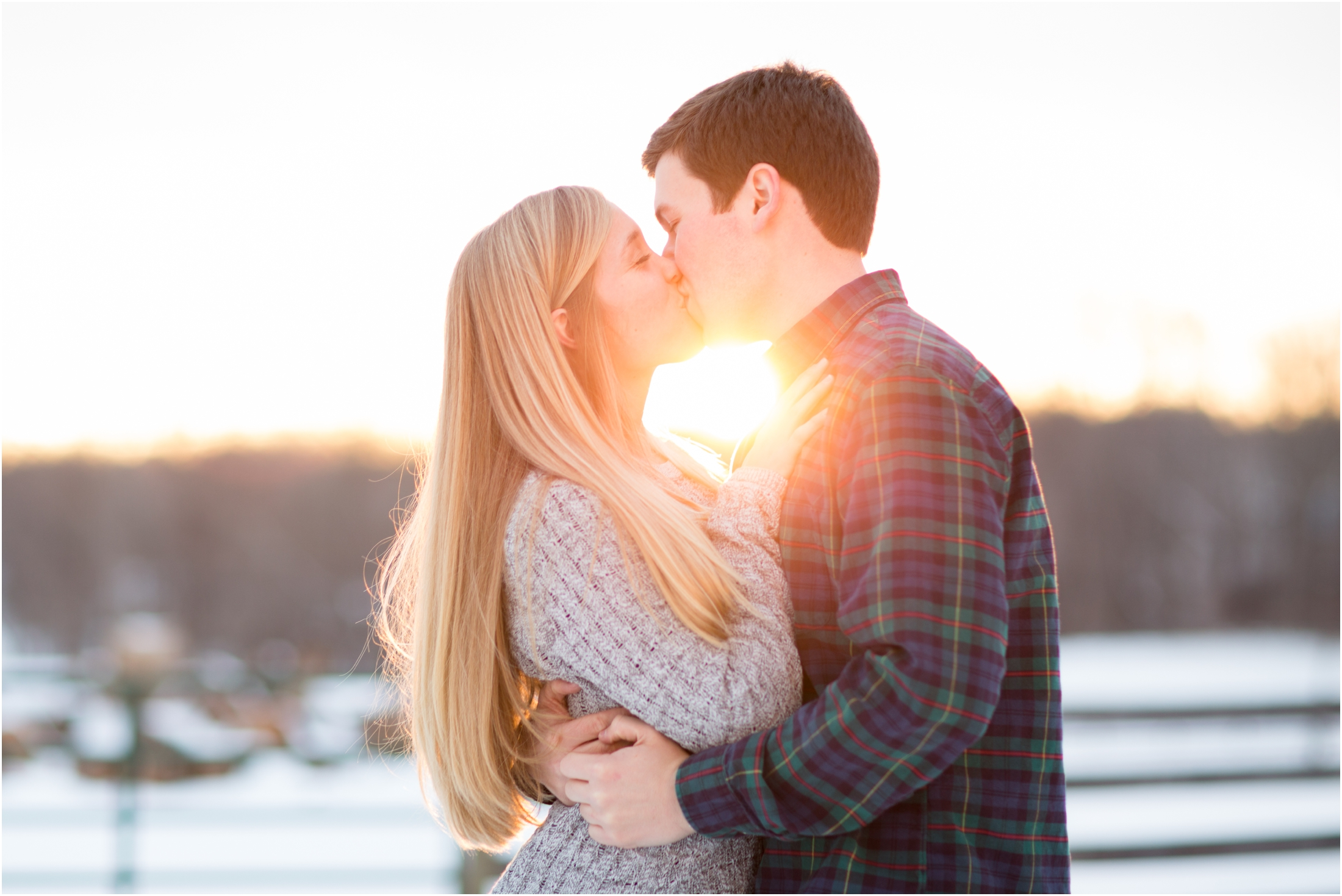 Emily-Caleb-Engaged-324.jpg