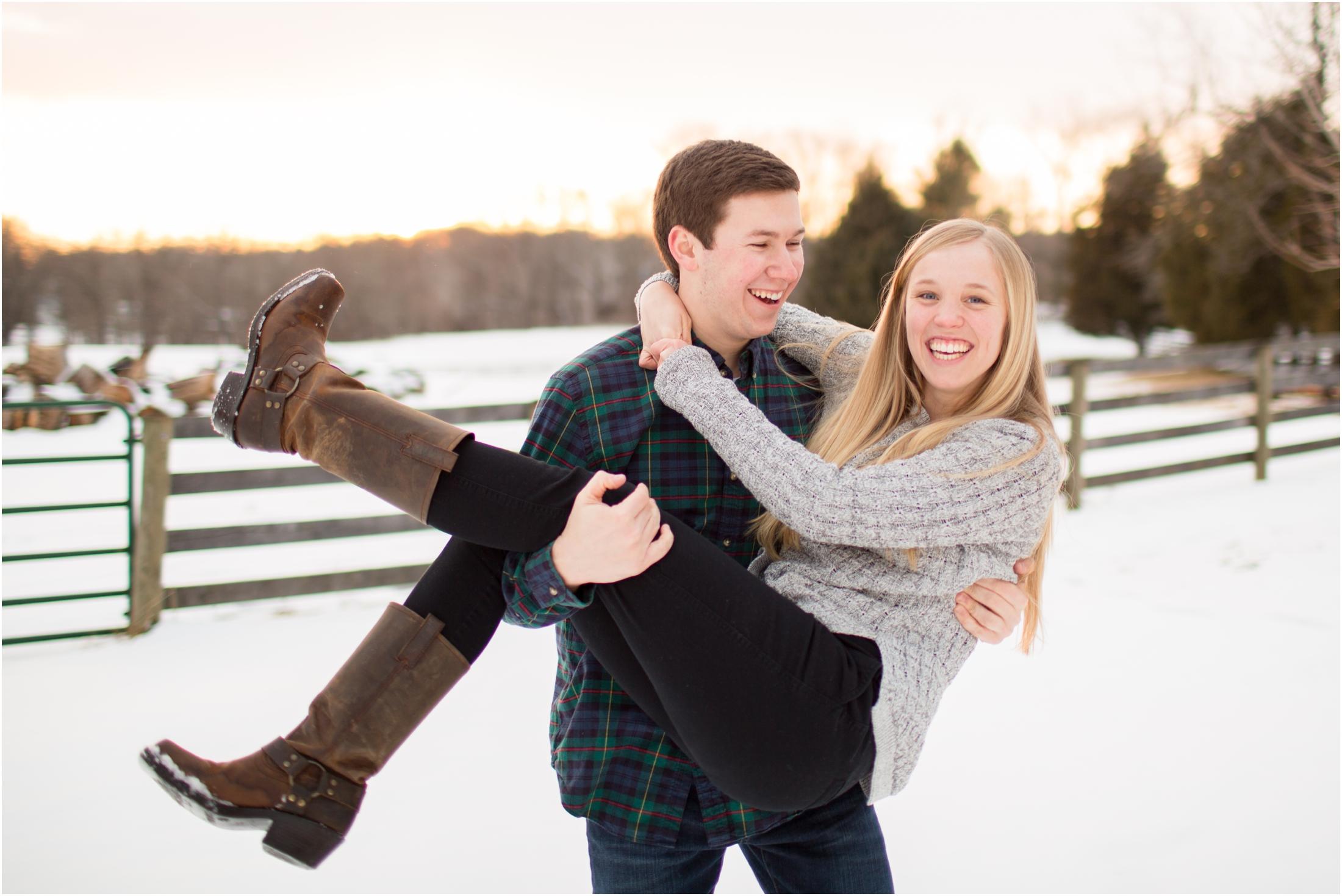 Emily-Caleb-Engaged-337.jpg