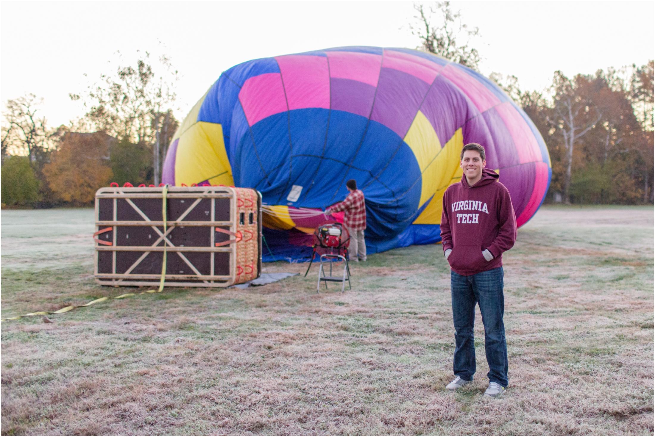 Hot-Air-Balloon-2014-11.jpg