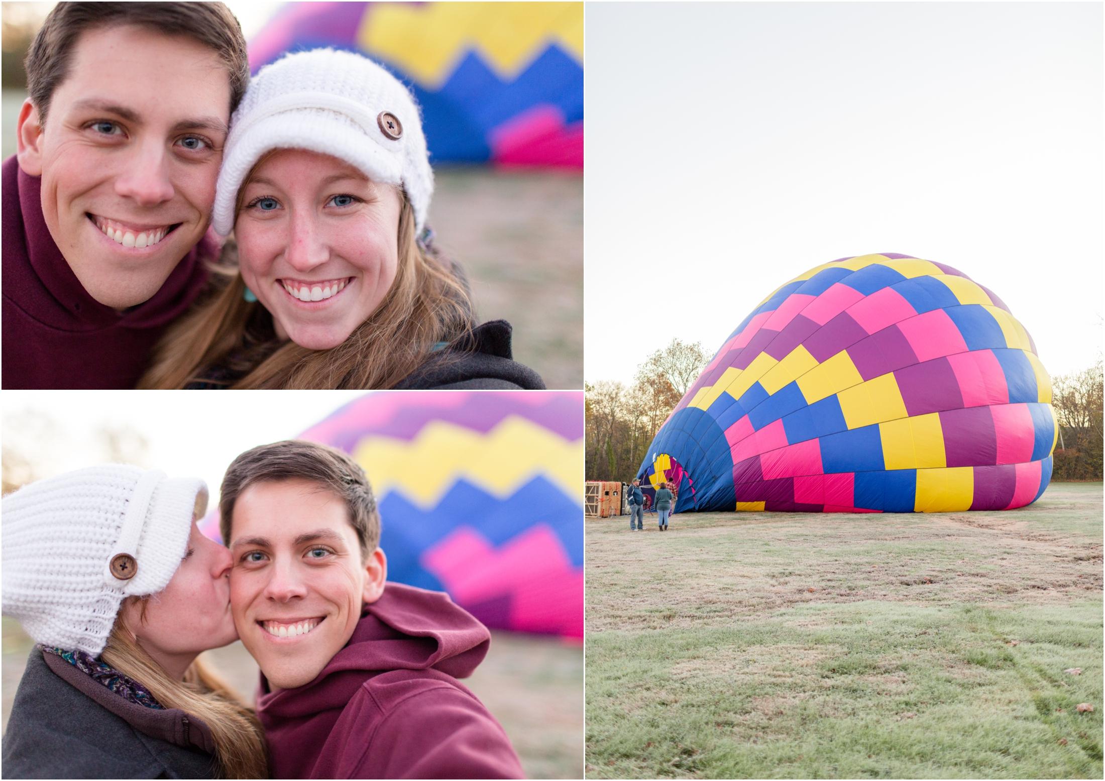Hot-Air-Balloon-2014-13.jpg