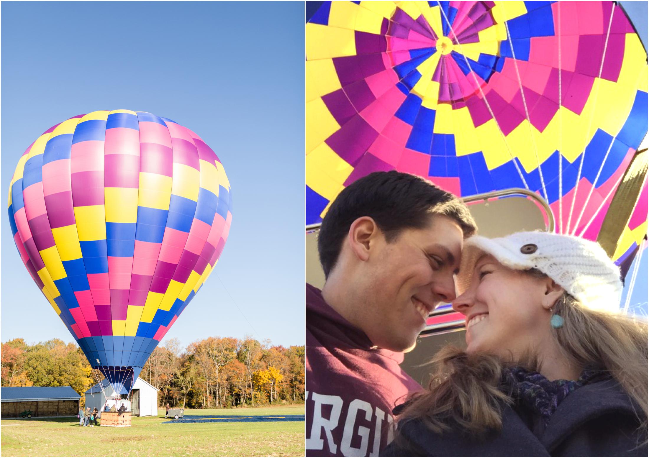Hot-Air-Balloon-2014-65.jpg