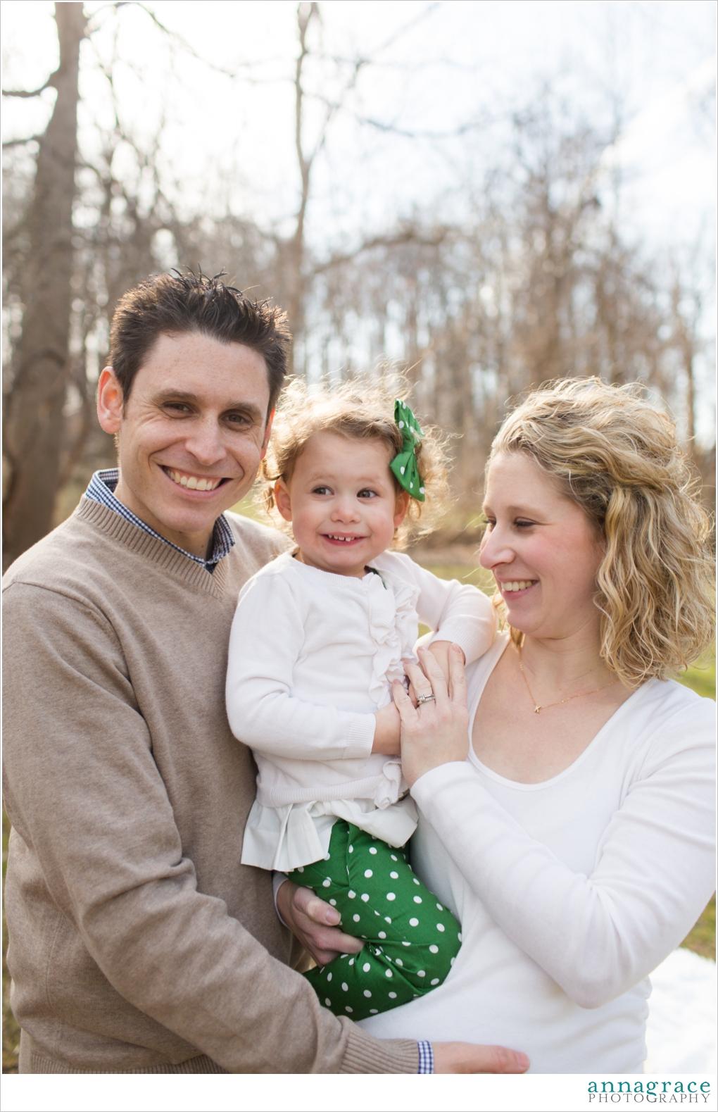 Richa-Family-2014-129.jpg