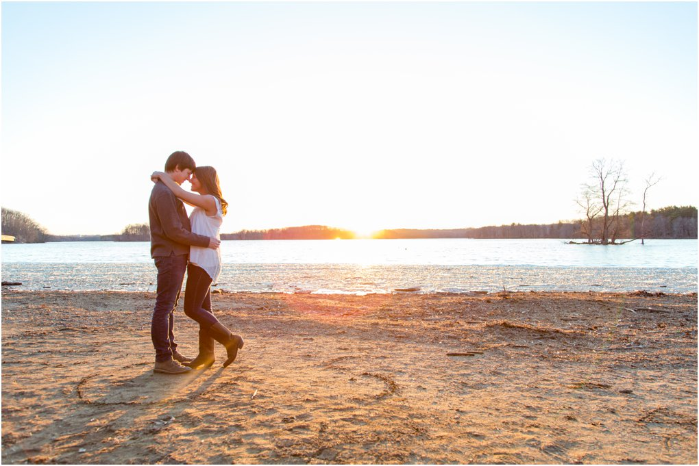 Norton-Engagement-2014-404.jpg