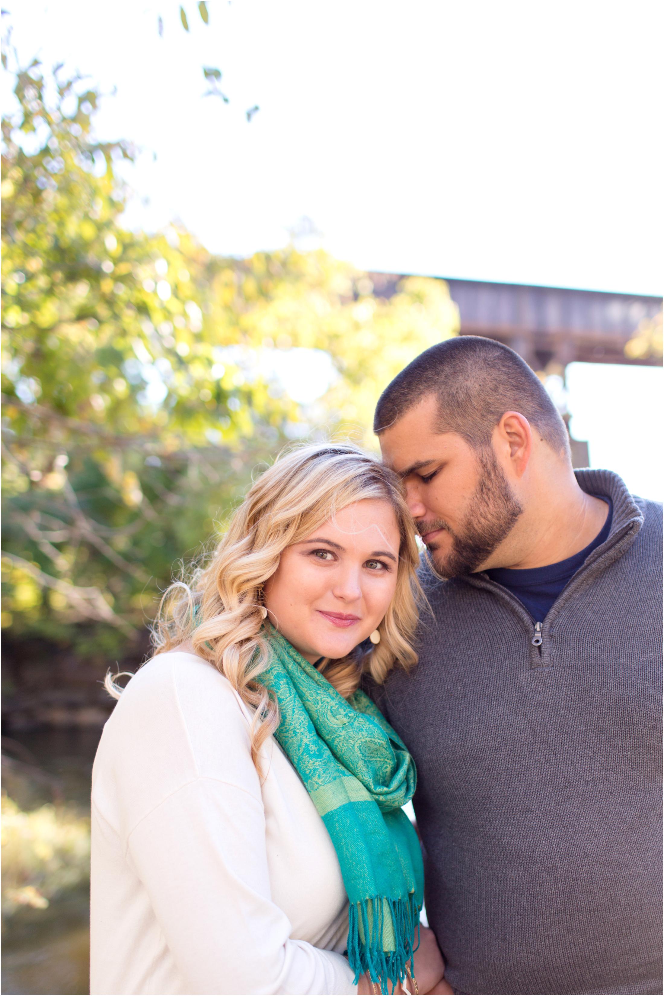 Kate-Doug-Engaged-211.jpg
