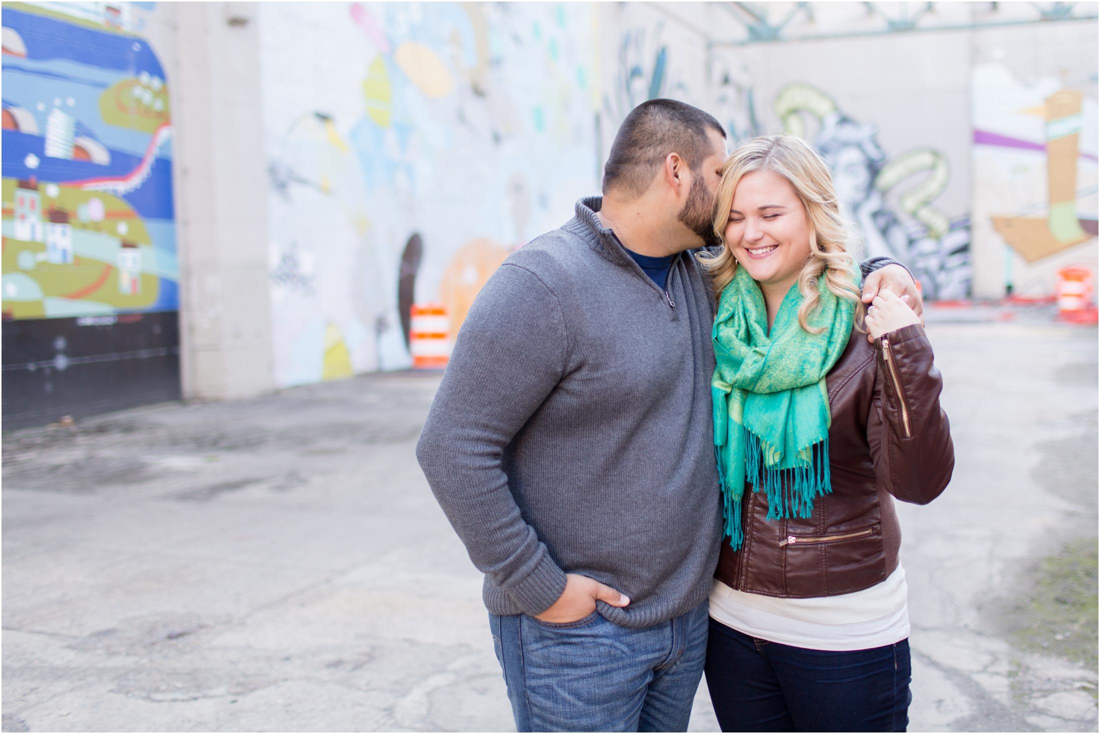Kate-Doug-Engaged-298.jpg