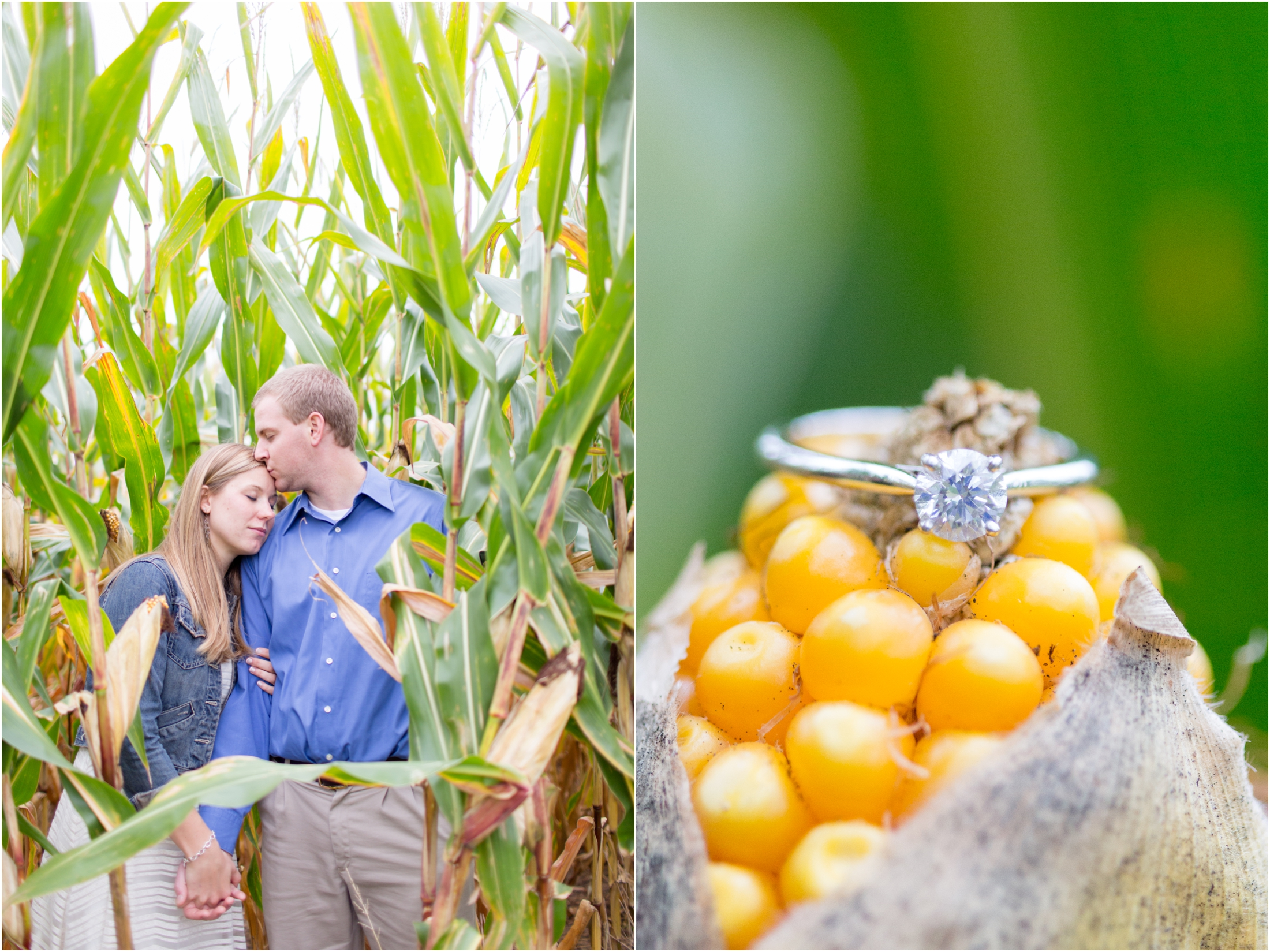 Liz-Kyle-Engaged-136.jpg