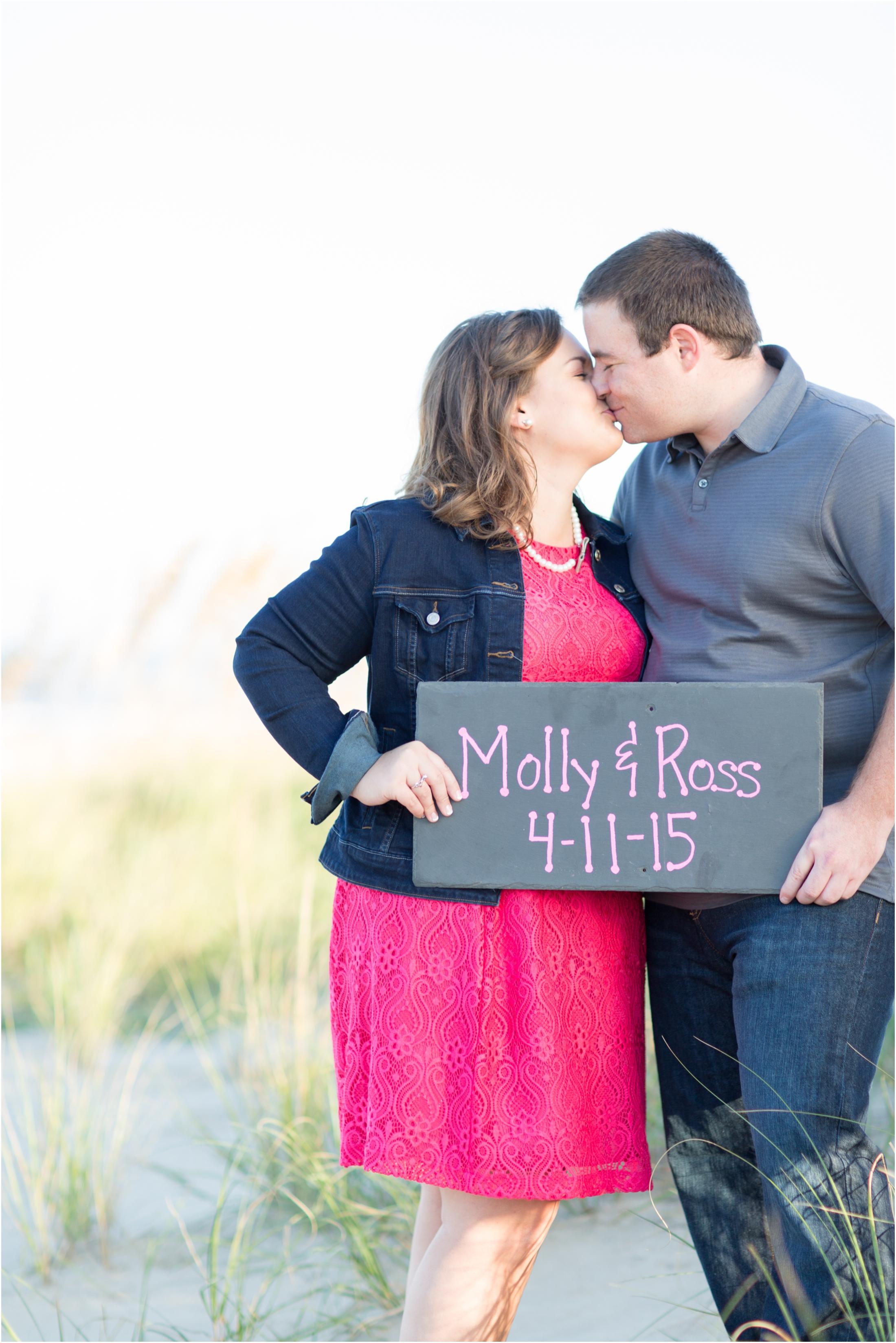 Molly-Ross-Engagement-30.jpg