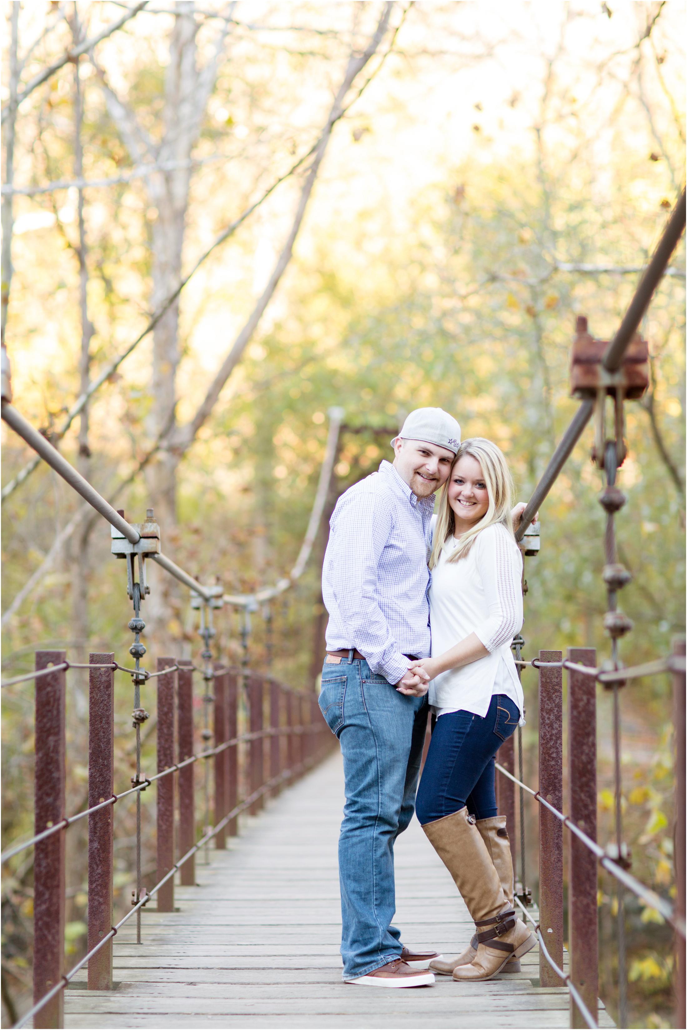 Nina-Zach-Engaged-15.jpg