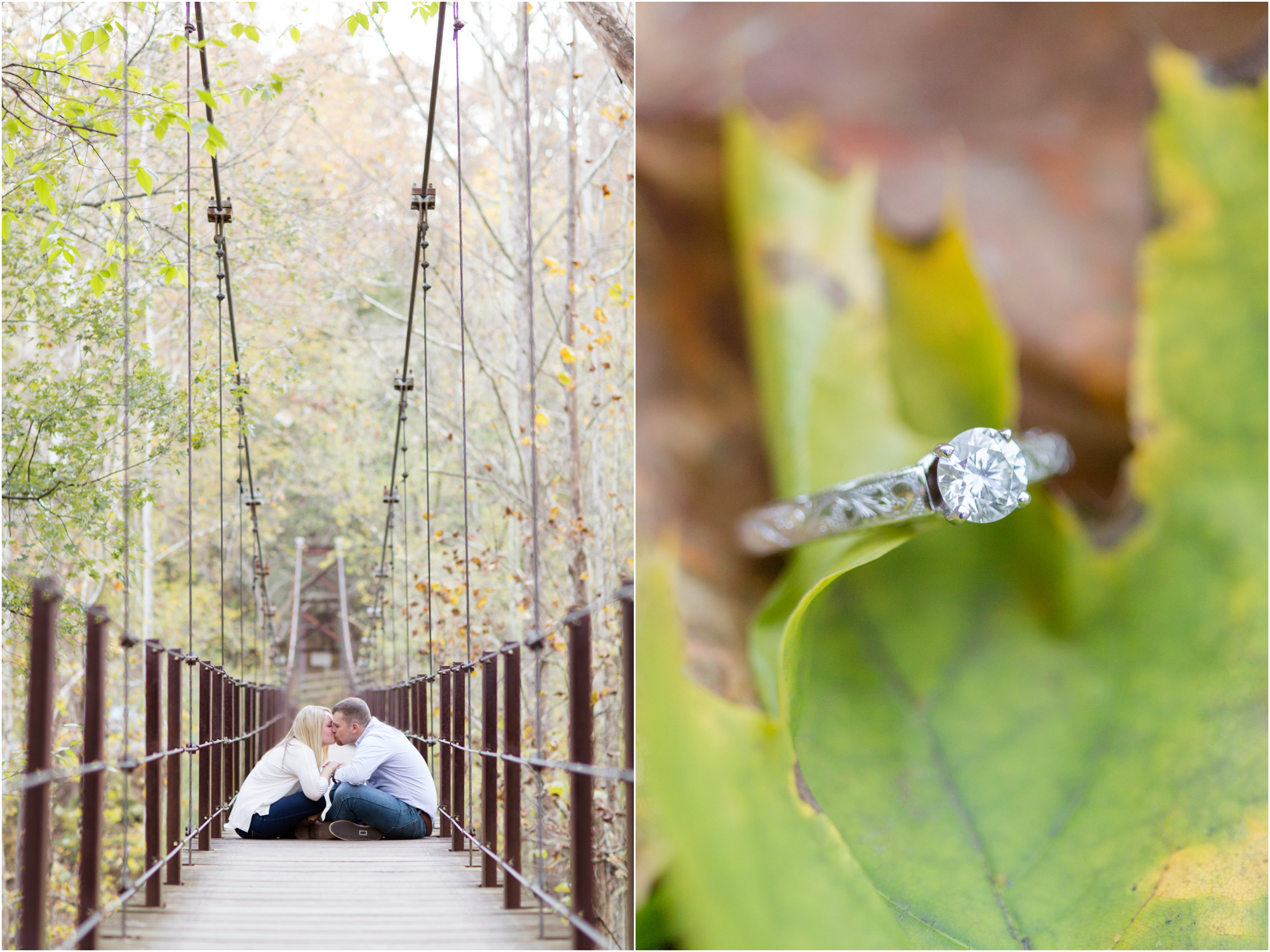 Nina-Zach-Engaged-143.jpg