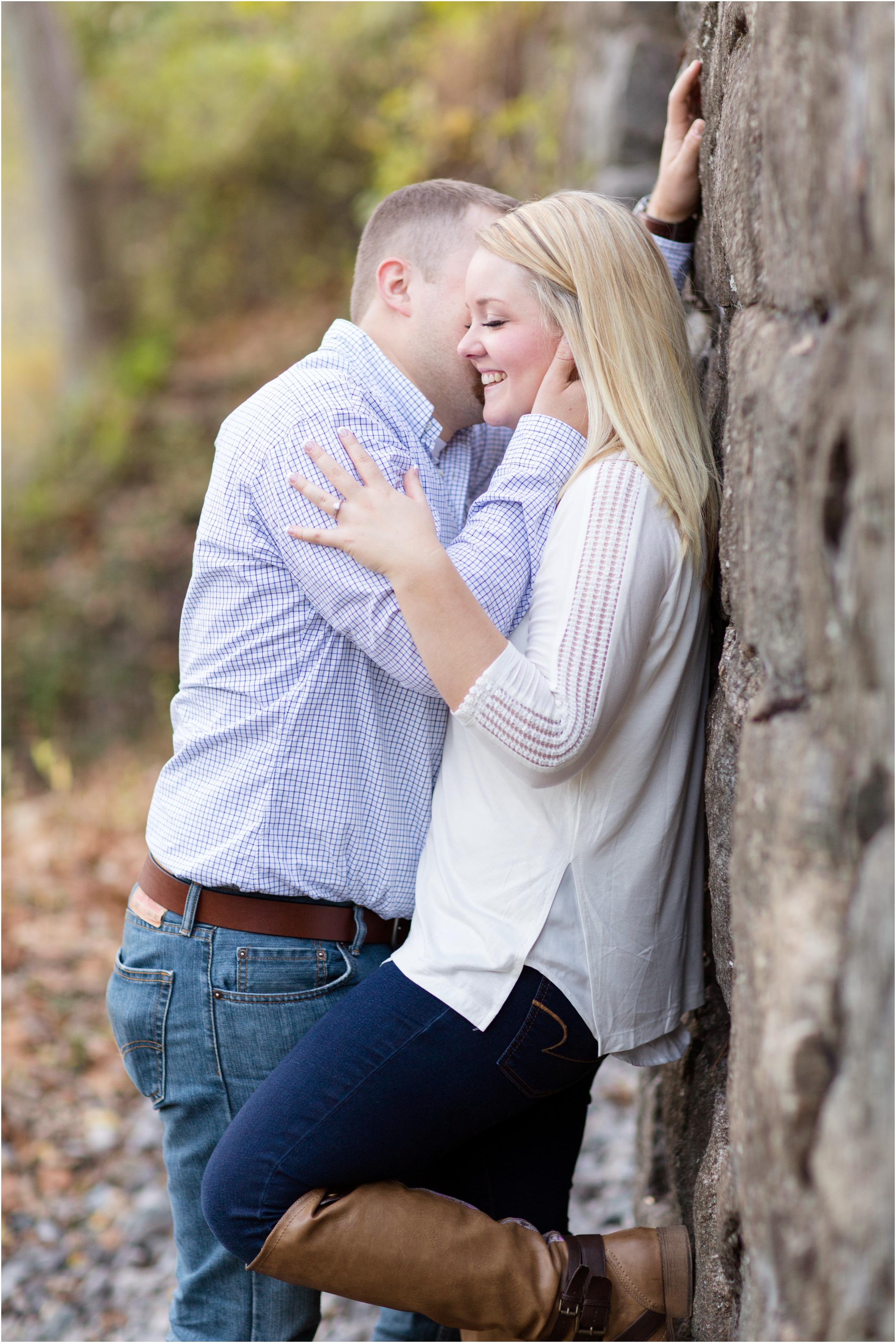 Nina-Zach-Engaged-164.jpg