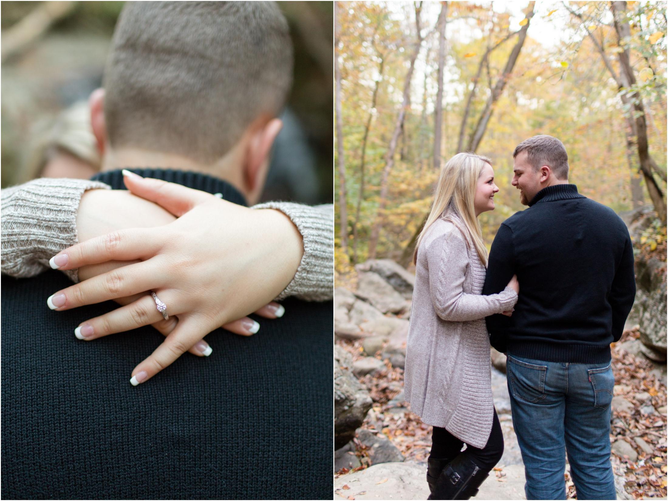 Nina-Zach-Engaged-249.jpg