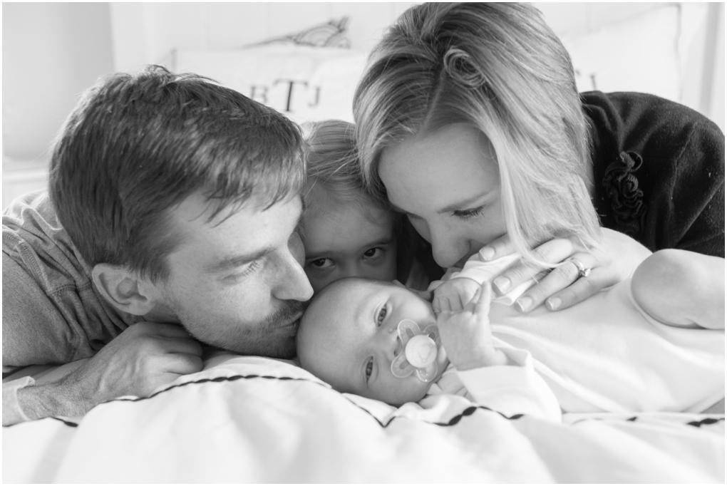 Trueschler-Family-2014-96.jpg