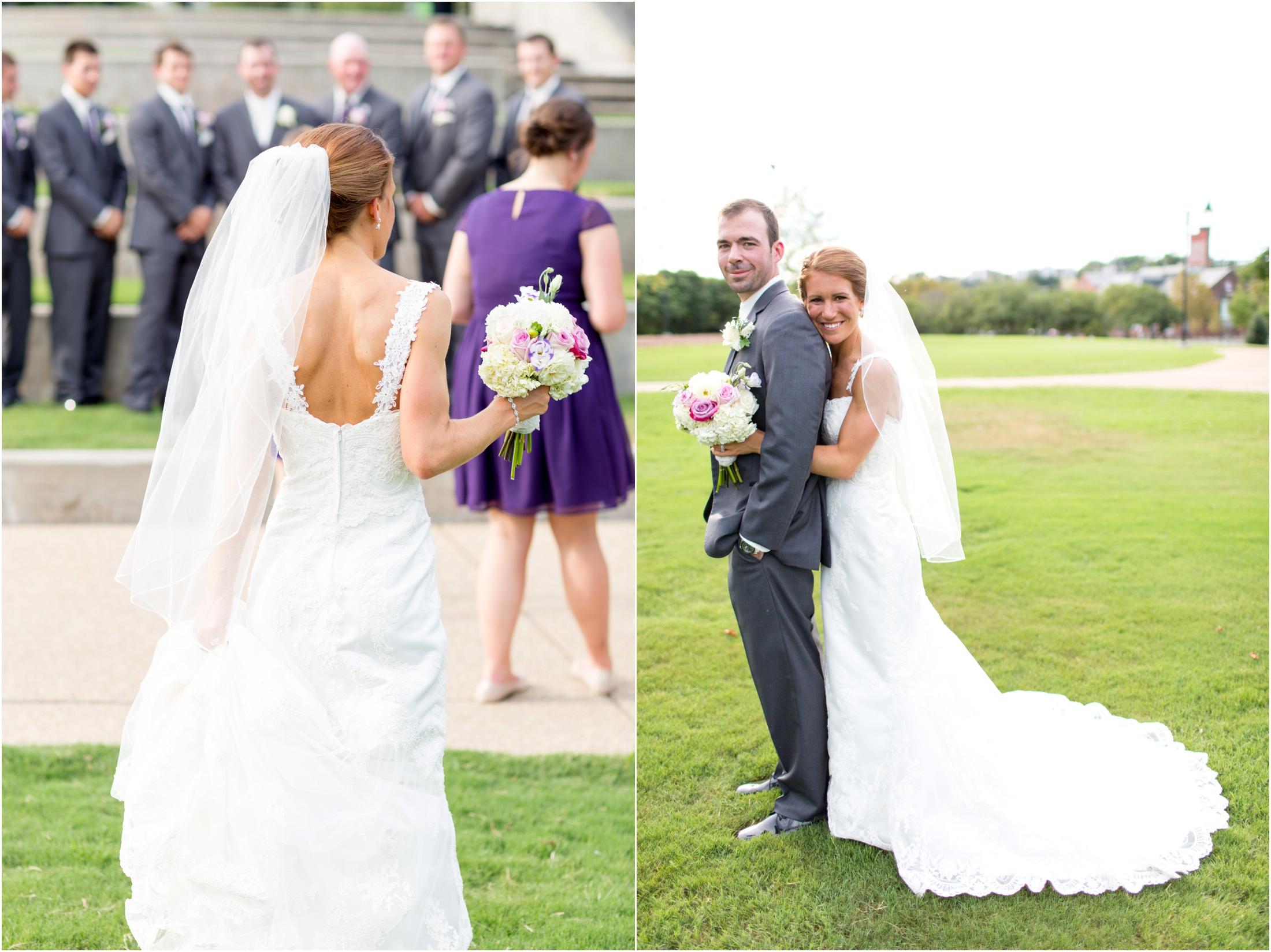 3-Bride-Groom-Portraits-Burns-Wedding-814.jpg