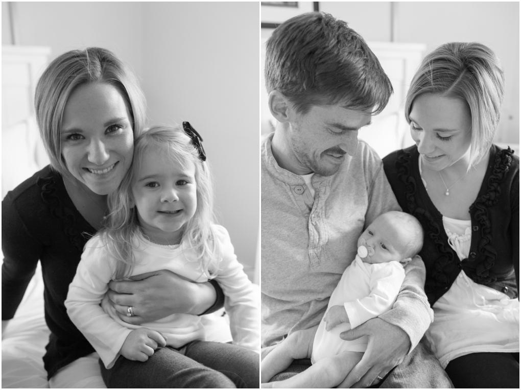 Trueschler-Family-2014-169.jpg
