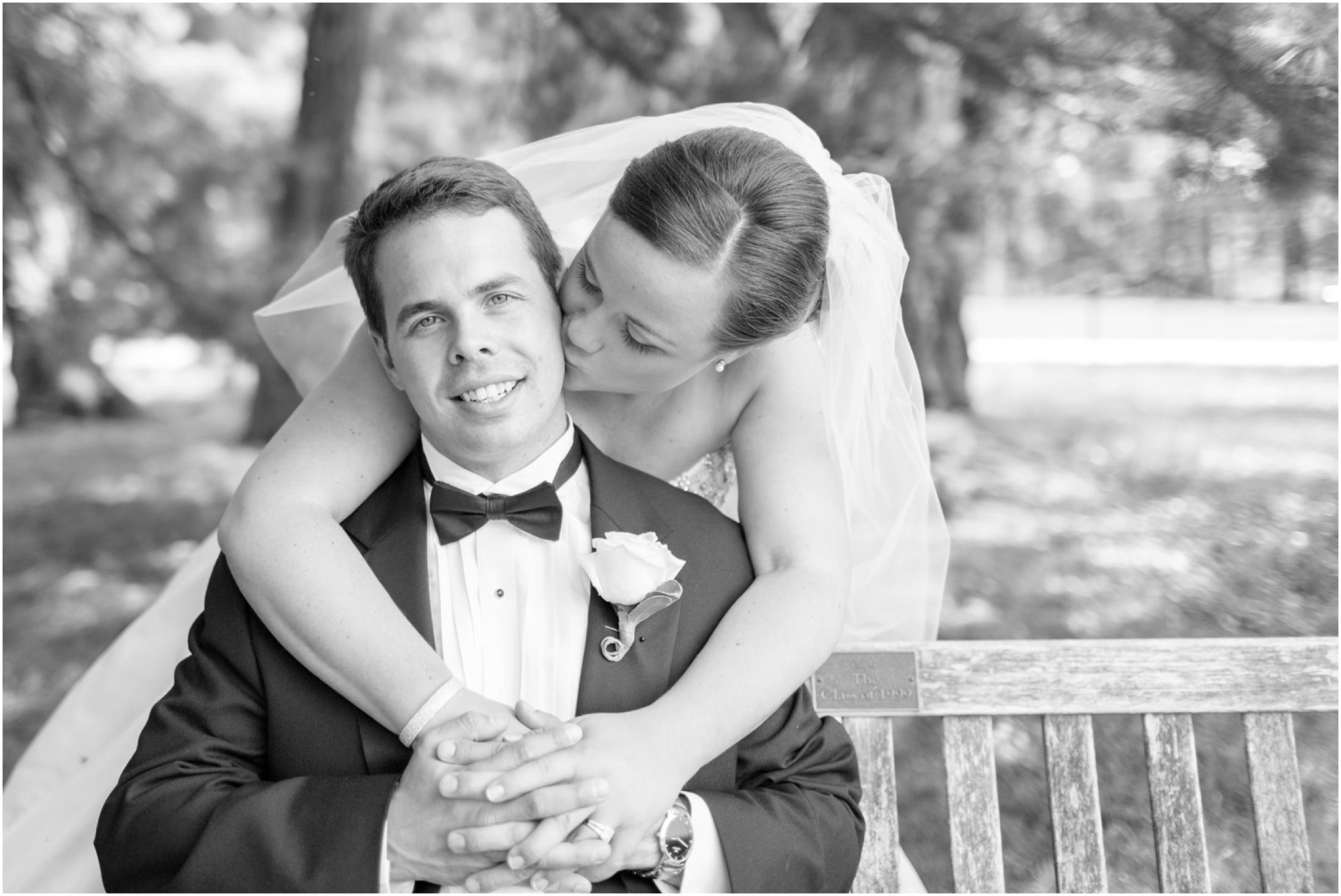 3-Bride-Groom-Portraits-Windsor-Wedding-374.jpg