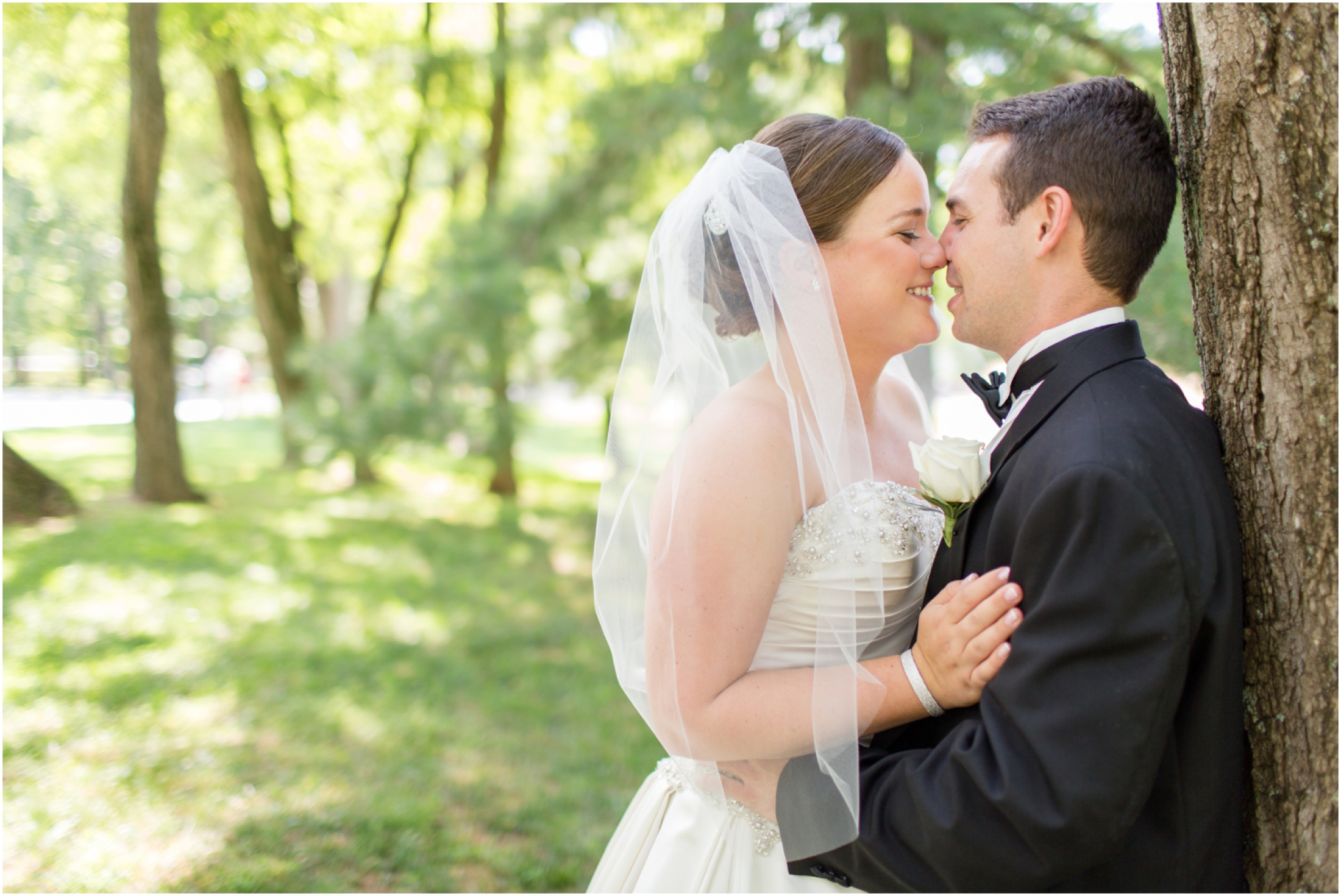 3-Bride-Groom-Portraits-Windsor-Wedding-433.jpg
