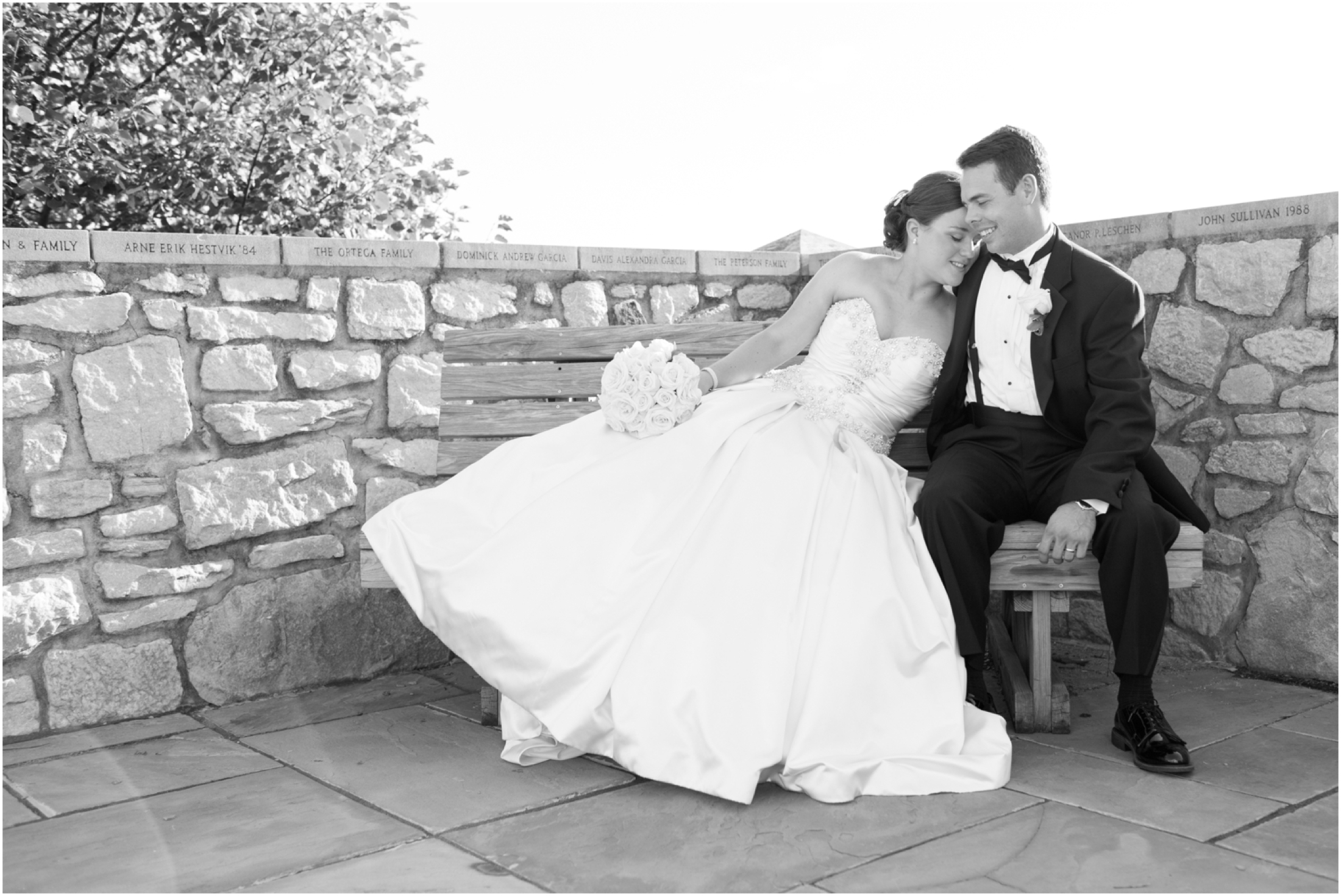 3-Bride-Groom-Portraits-Windsor-Wedding-978.jpg