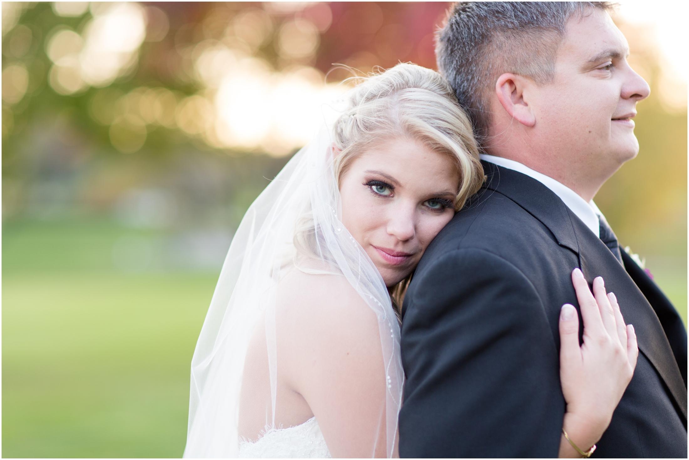 3-Bride-Groom-Portraits-Worrall-Wedding-1303.jpg