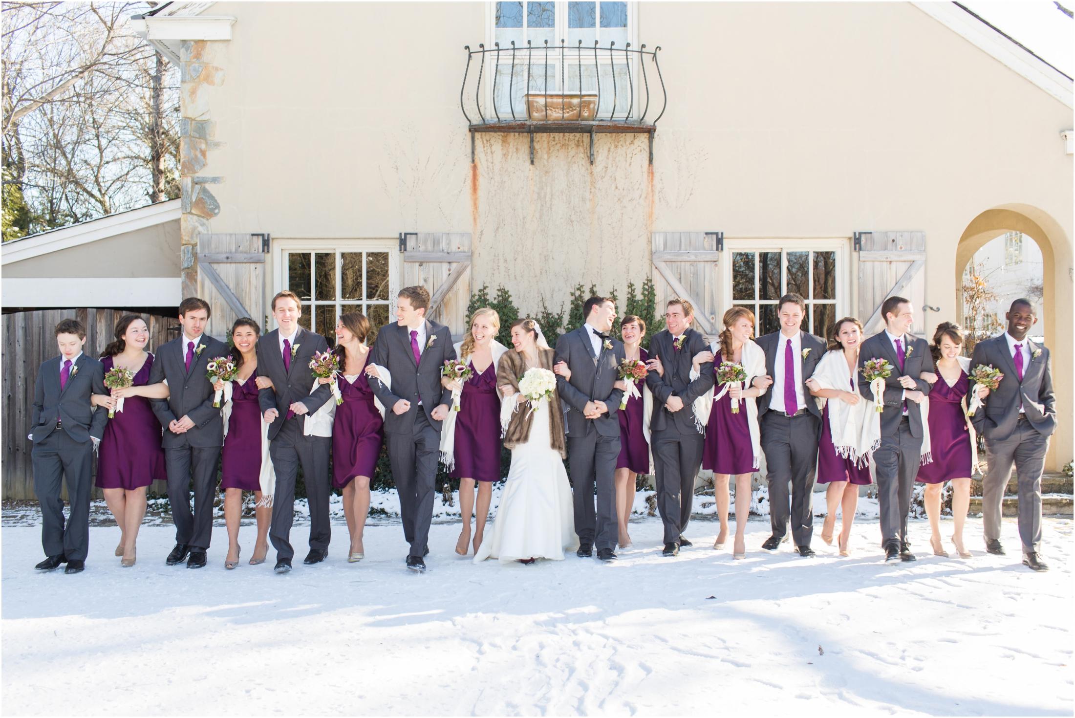bridal-party-husband-wedding-378.jpg