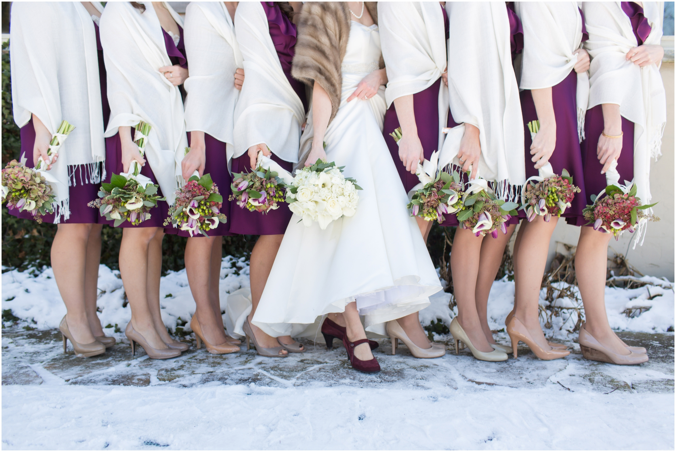 bridal-party-husband-wedding-468.jpg