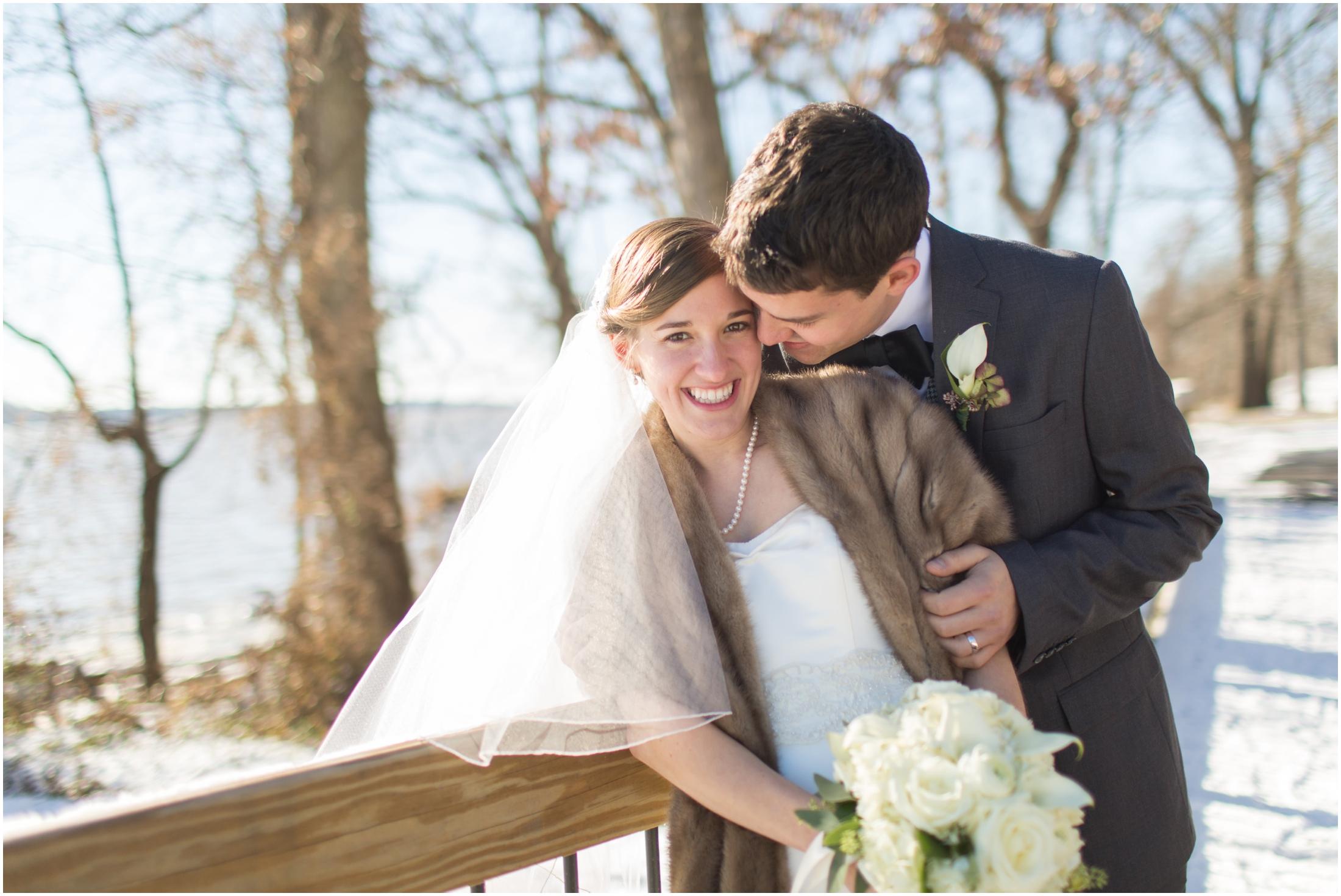 bride-groom-husband-wedding-899.jpg