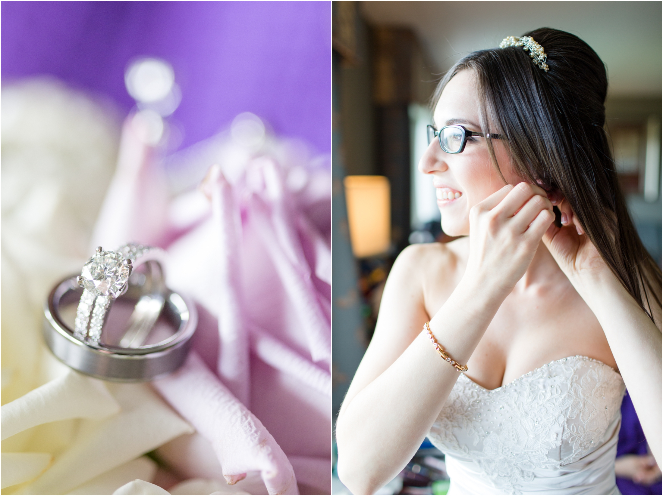 Elhai-Wedding-1-Getting-Ready-159.jpg