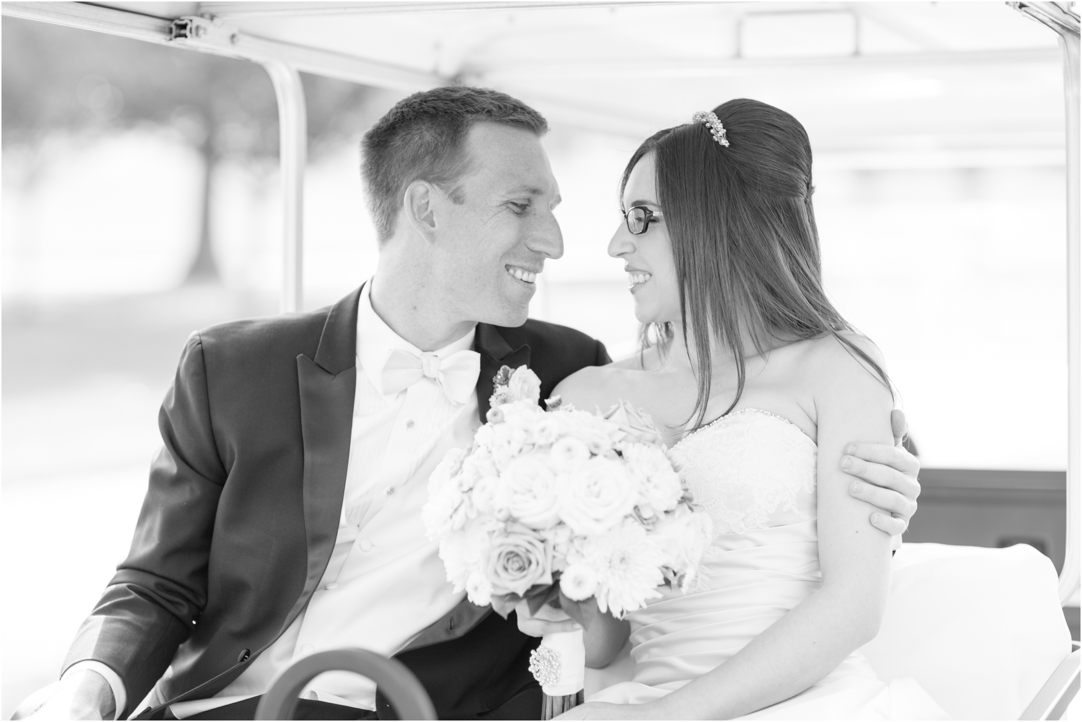 Elhai-Wedding-3-Bride-and-Groom-562.jpg