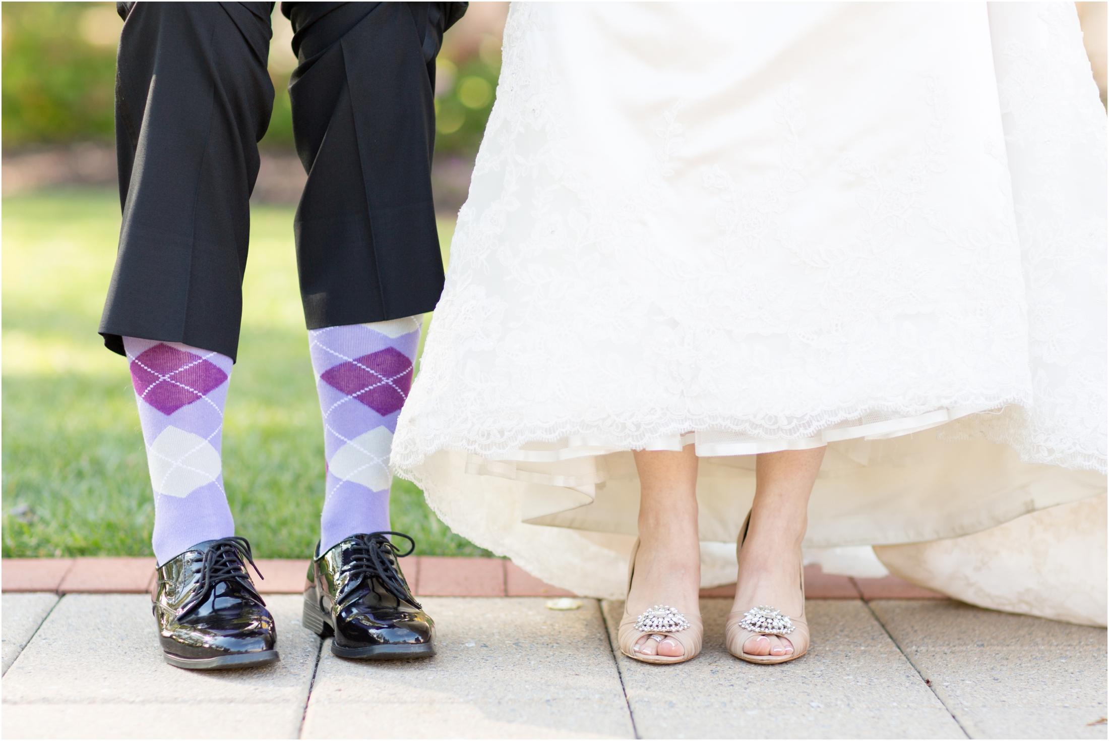 Elhai-Wedding-3-Bride-and-Groom-622.jpg