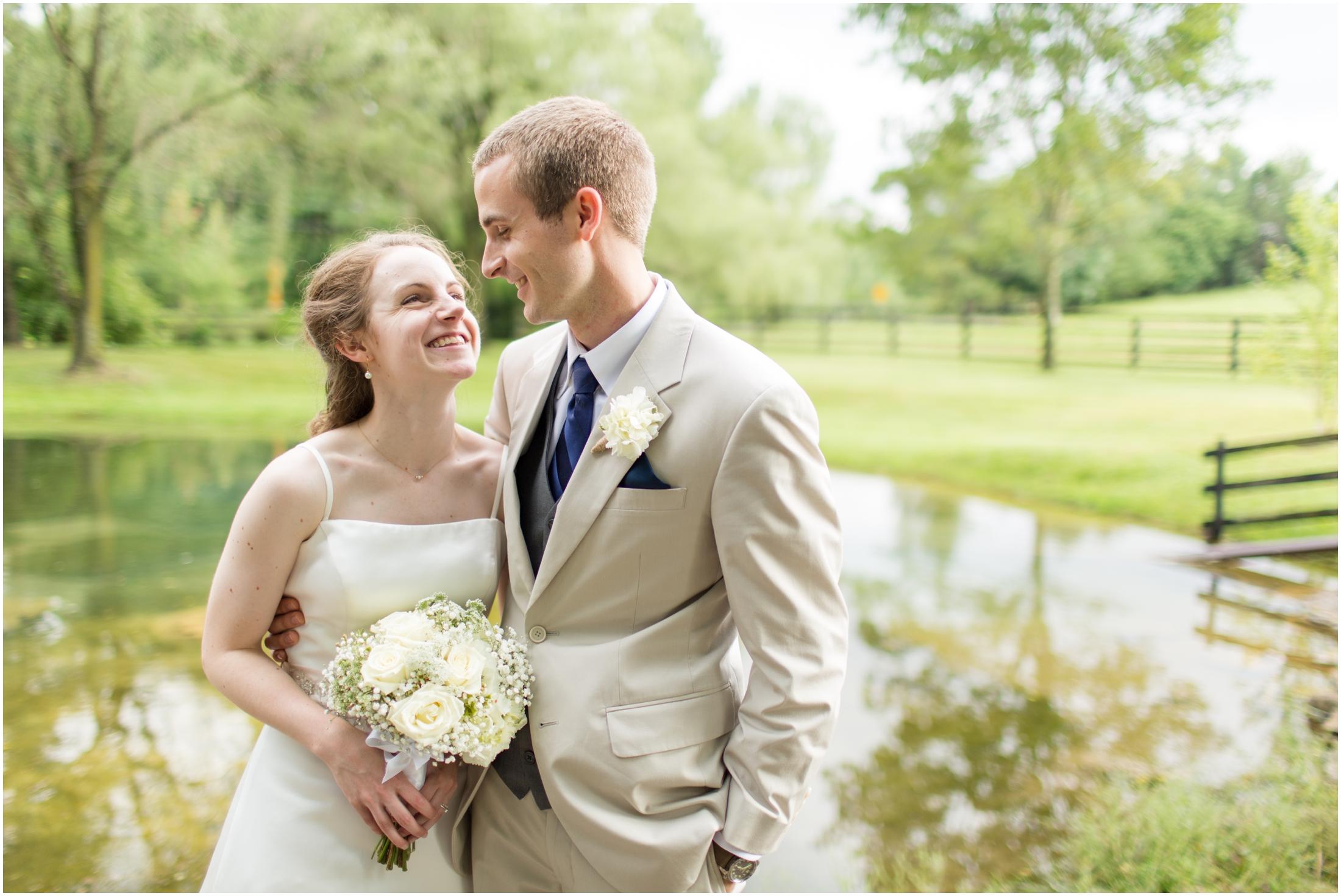Nash-Wedding-Bride-and-Groom-Portraits-838.jpg