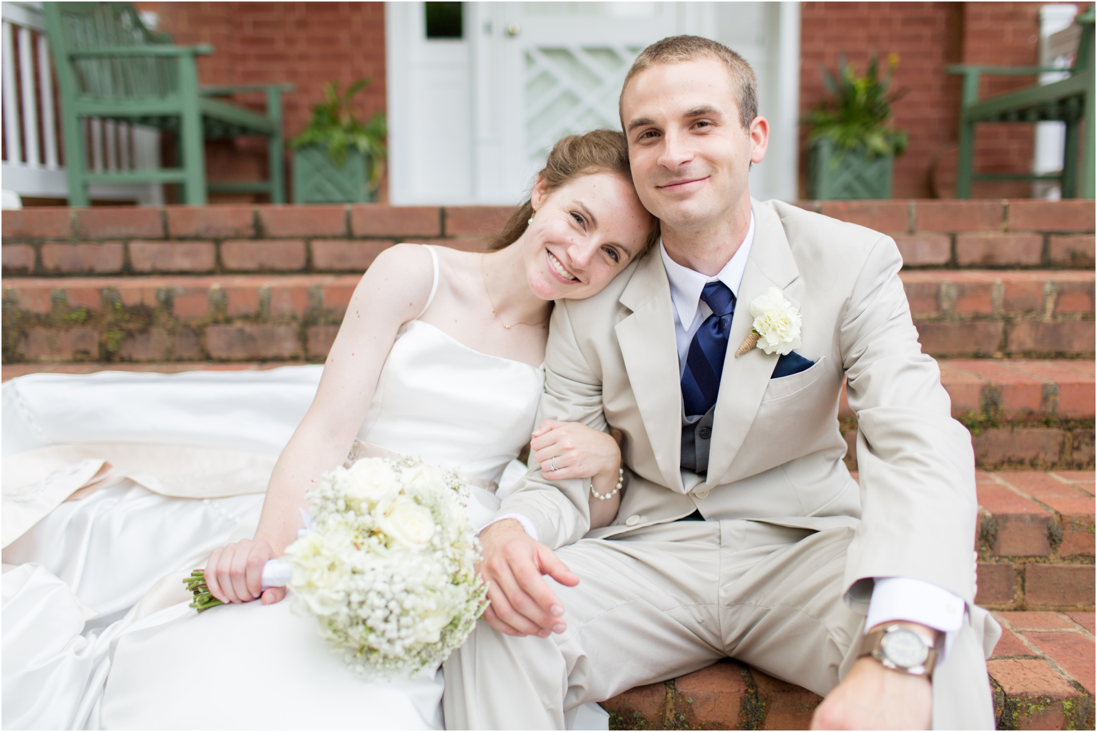 Nash-Wedding-Bride-and-Groom-Portraits-867.jpg