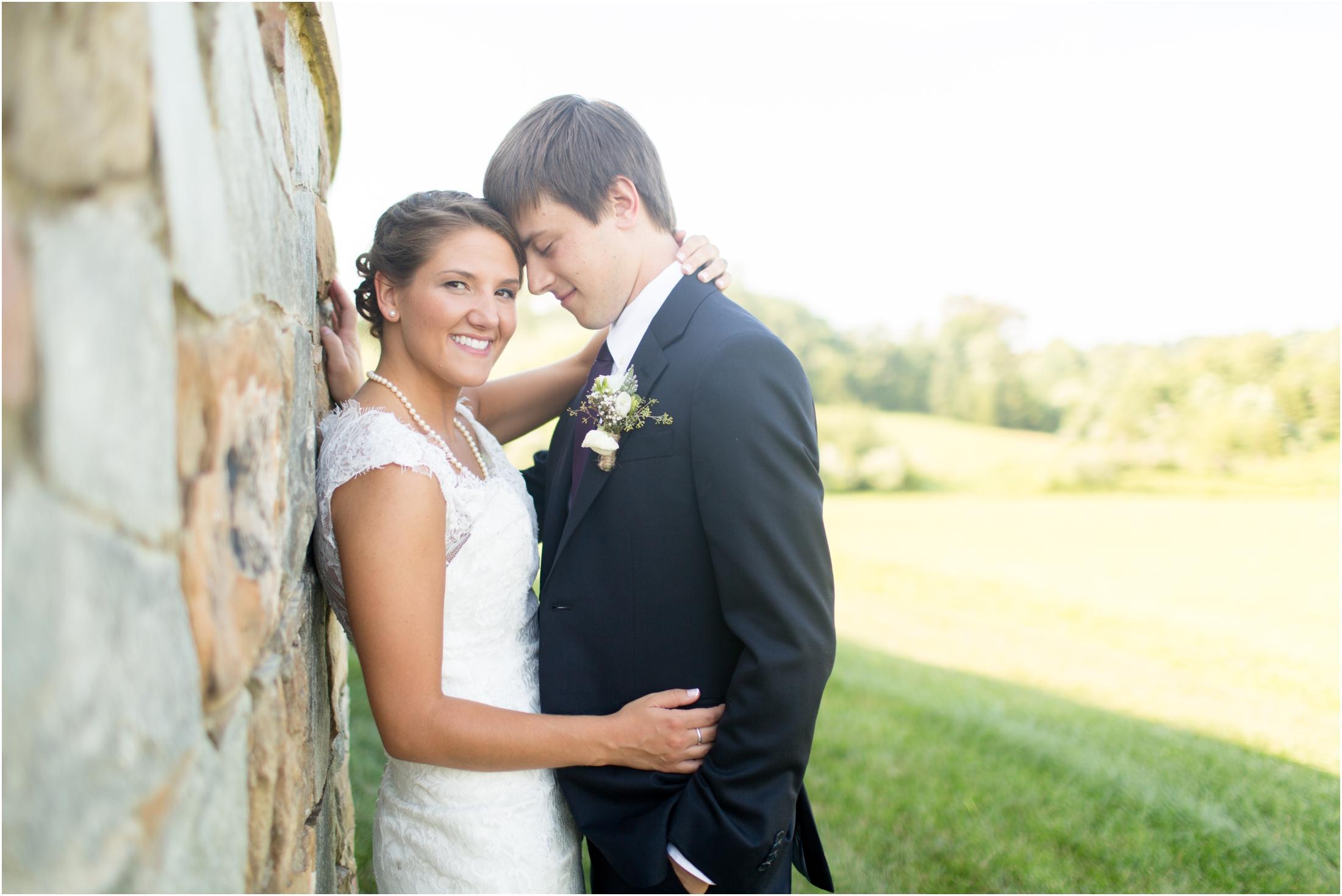 Norton-Wedding-3-Bride-and-Groom-Portraits-1067.jpg