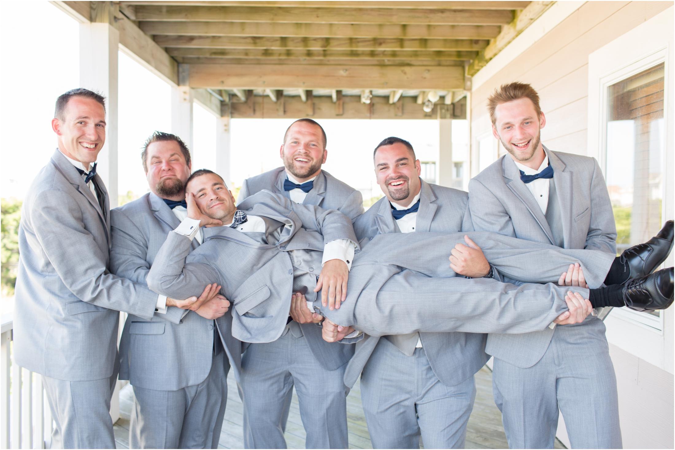 Pearce-Wedding-Bridal-Party-343.jpg