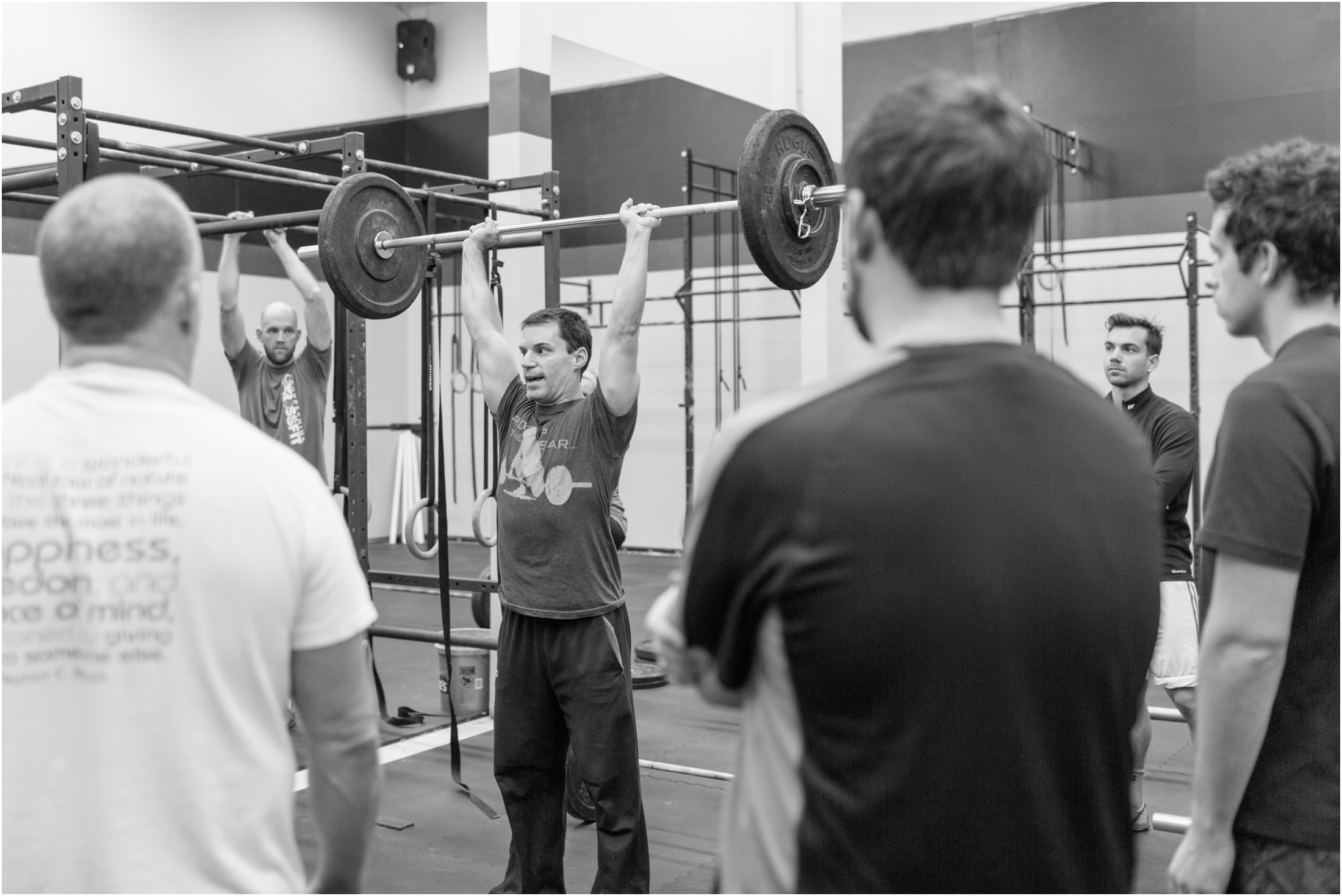 Nevermore-CrossFit-Photos-140.jpg