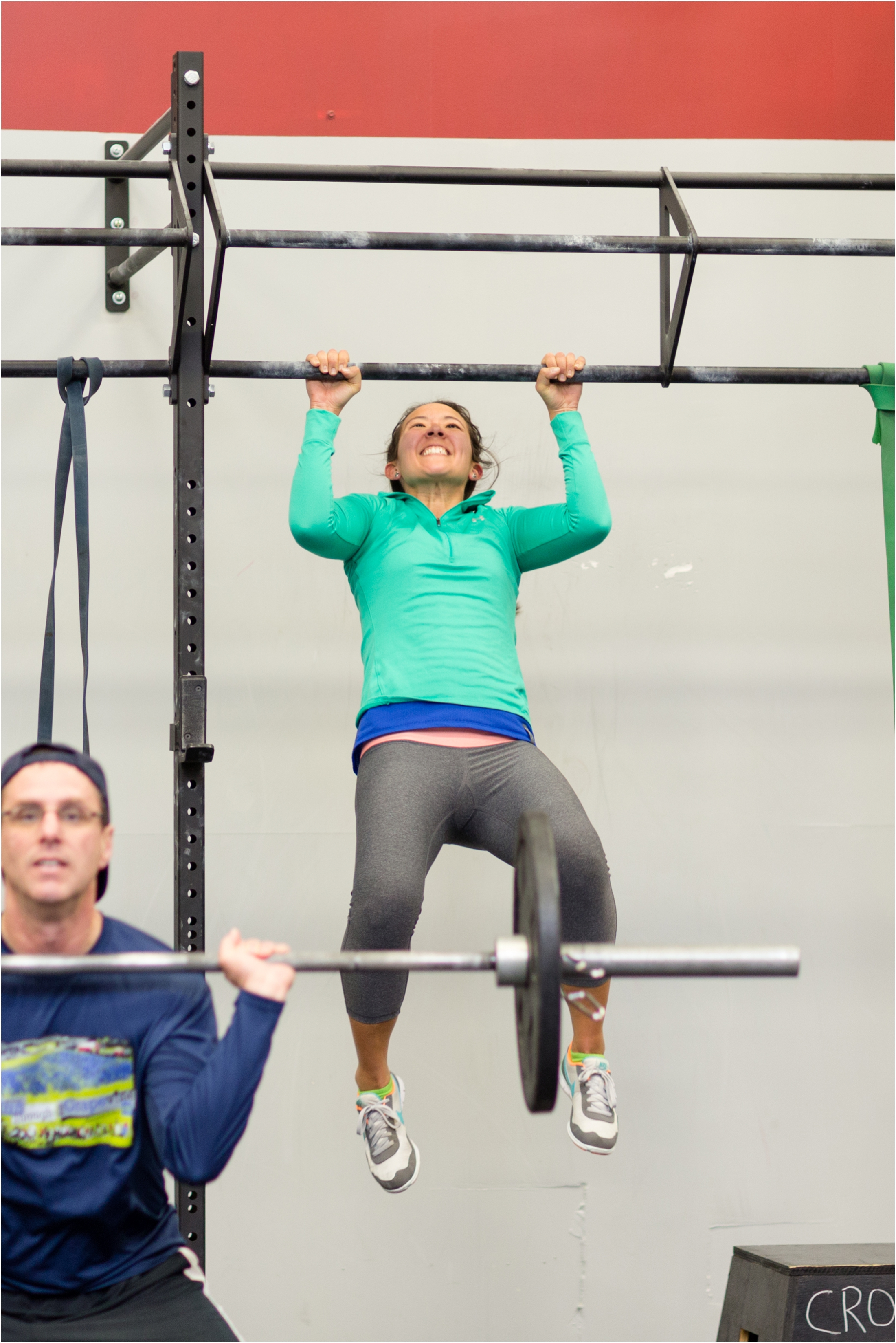 Nevermore-CrossFit-Photos-237.jpg