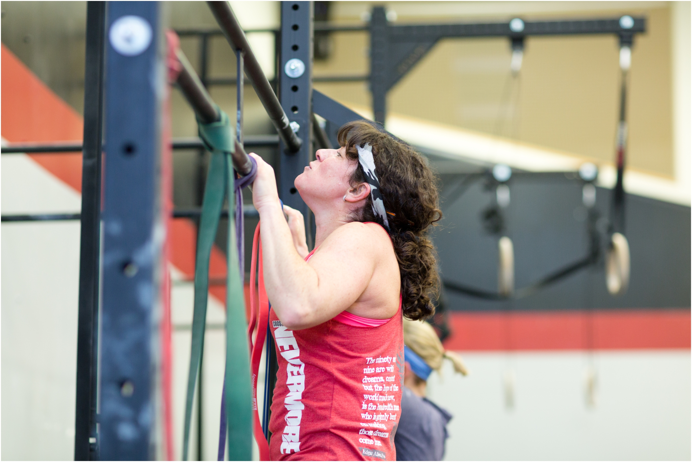 Nevermore-CrossFit-Photos-272.jpg