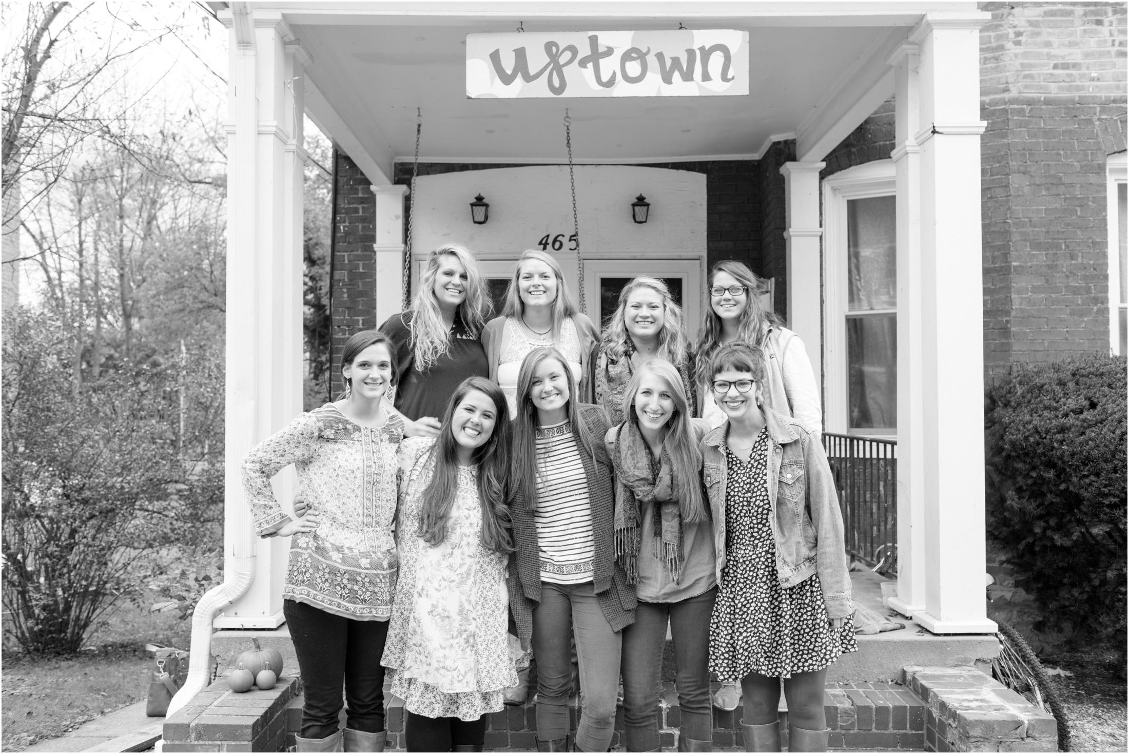 Uptown-2014-18.jpg
