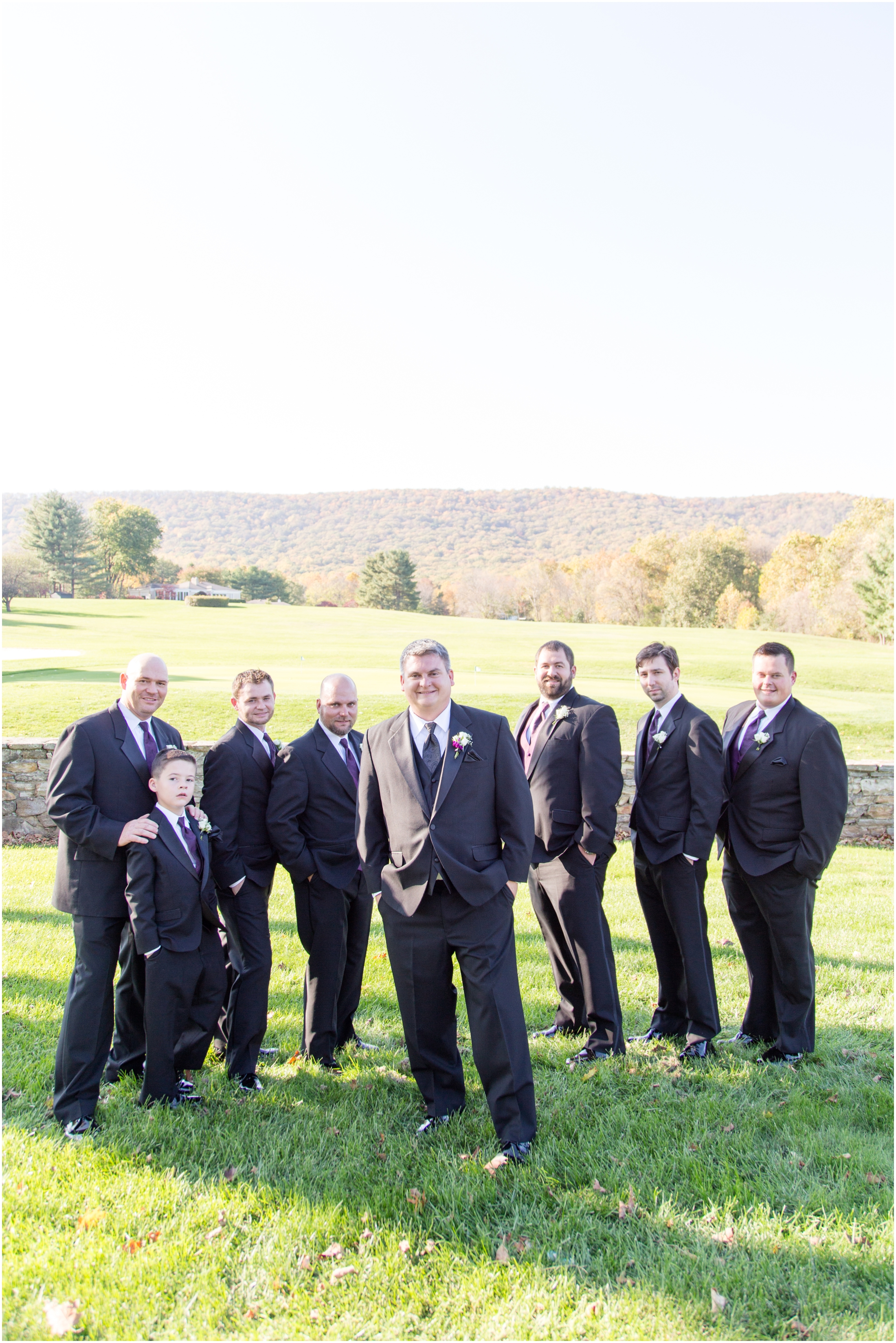 2-Bridal-Party-Worrall-Wedding-400.jpg