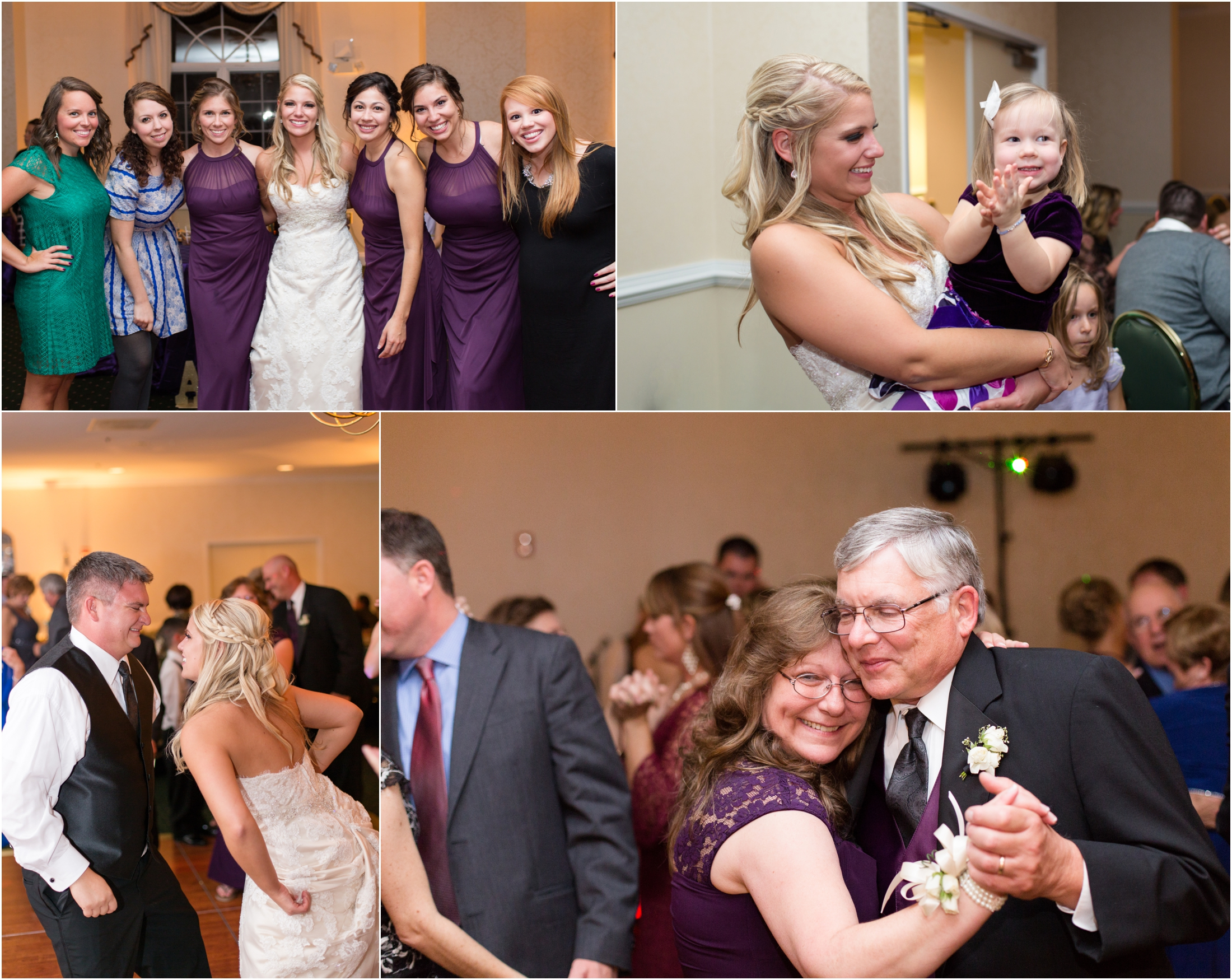 6-Reception-Worrall-Wedding-1650.jpg