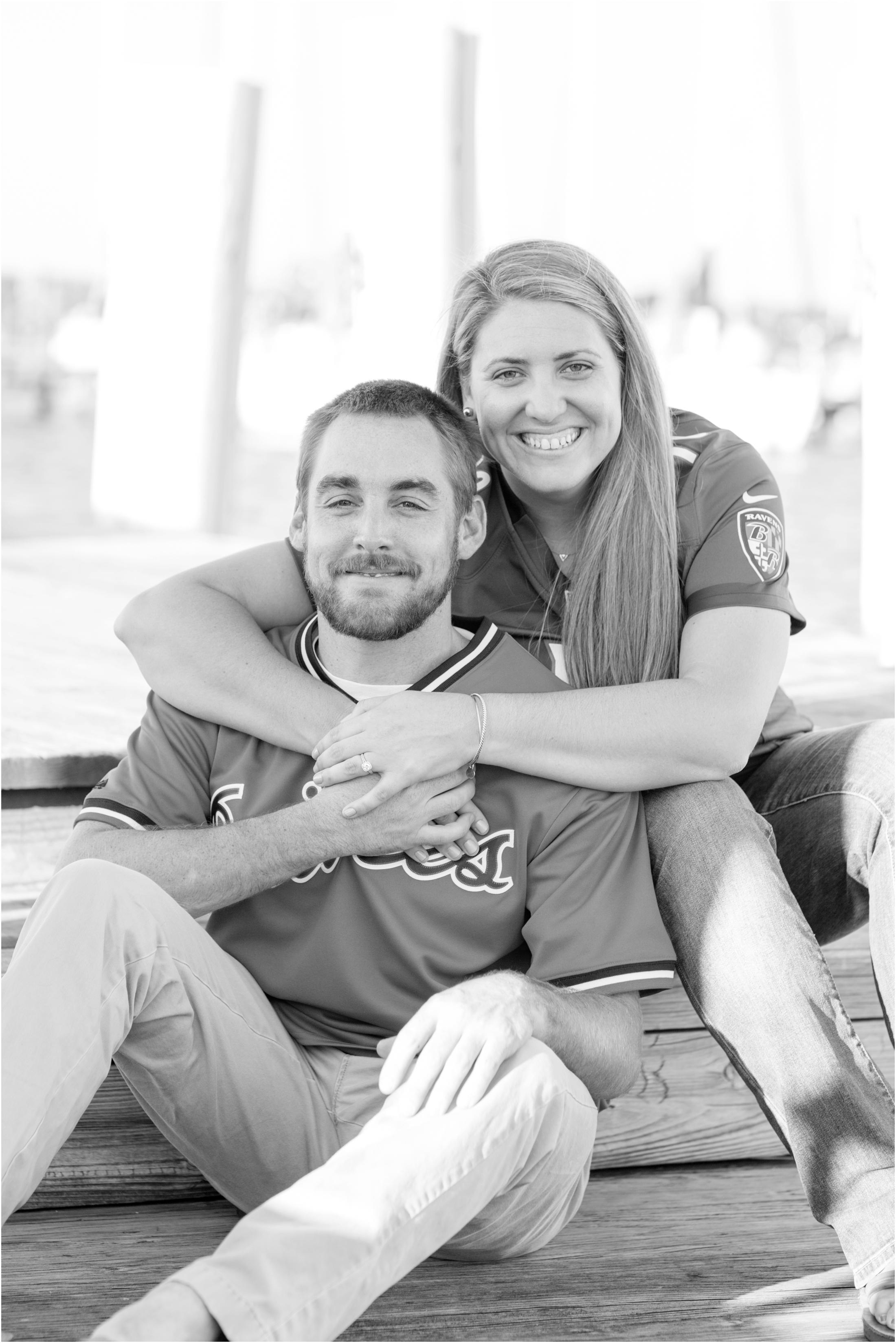 Morgan-Zach-Engaged-55.jpg
