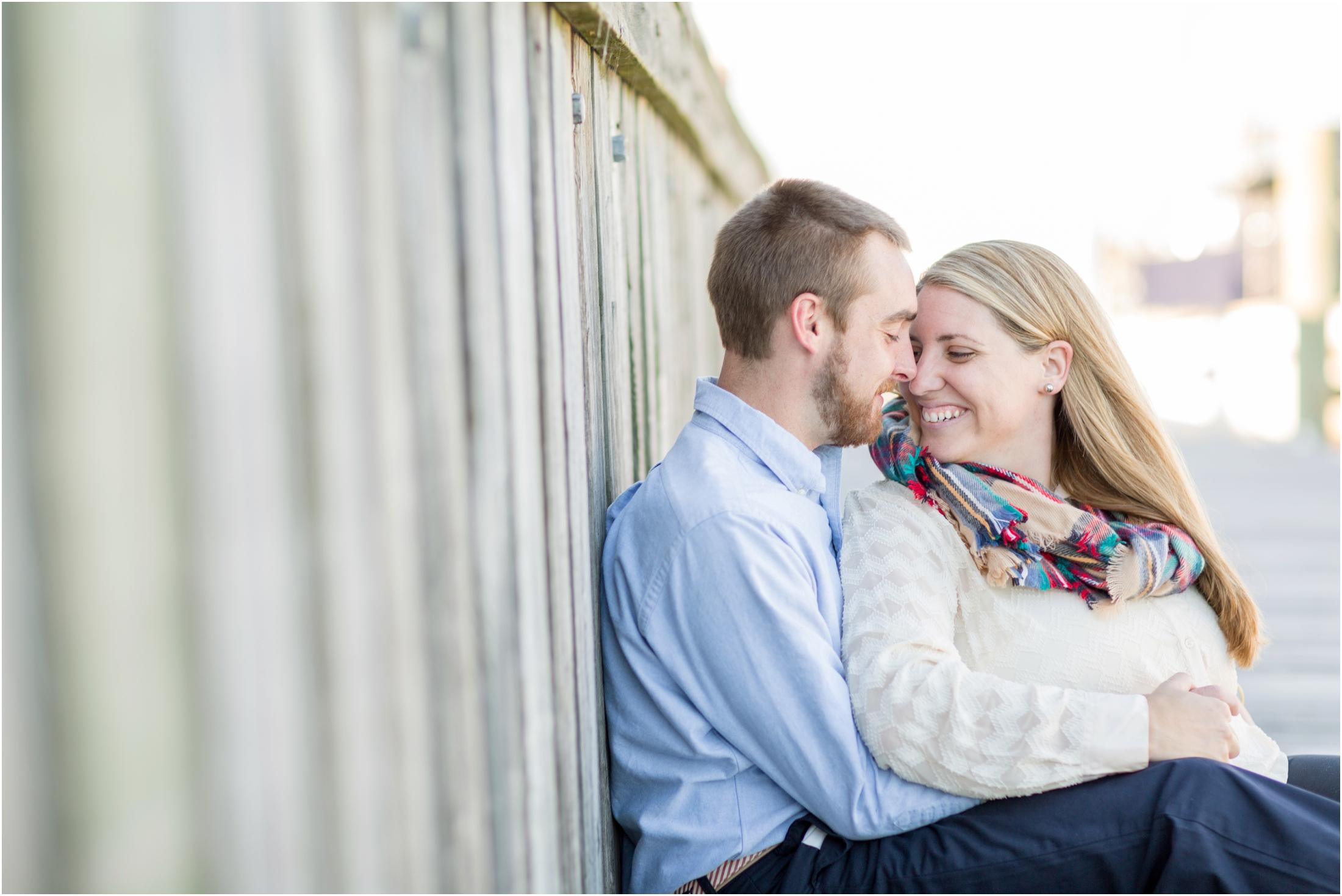 Morgan-Zach-Engaged-126.jpg