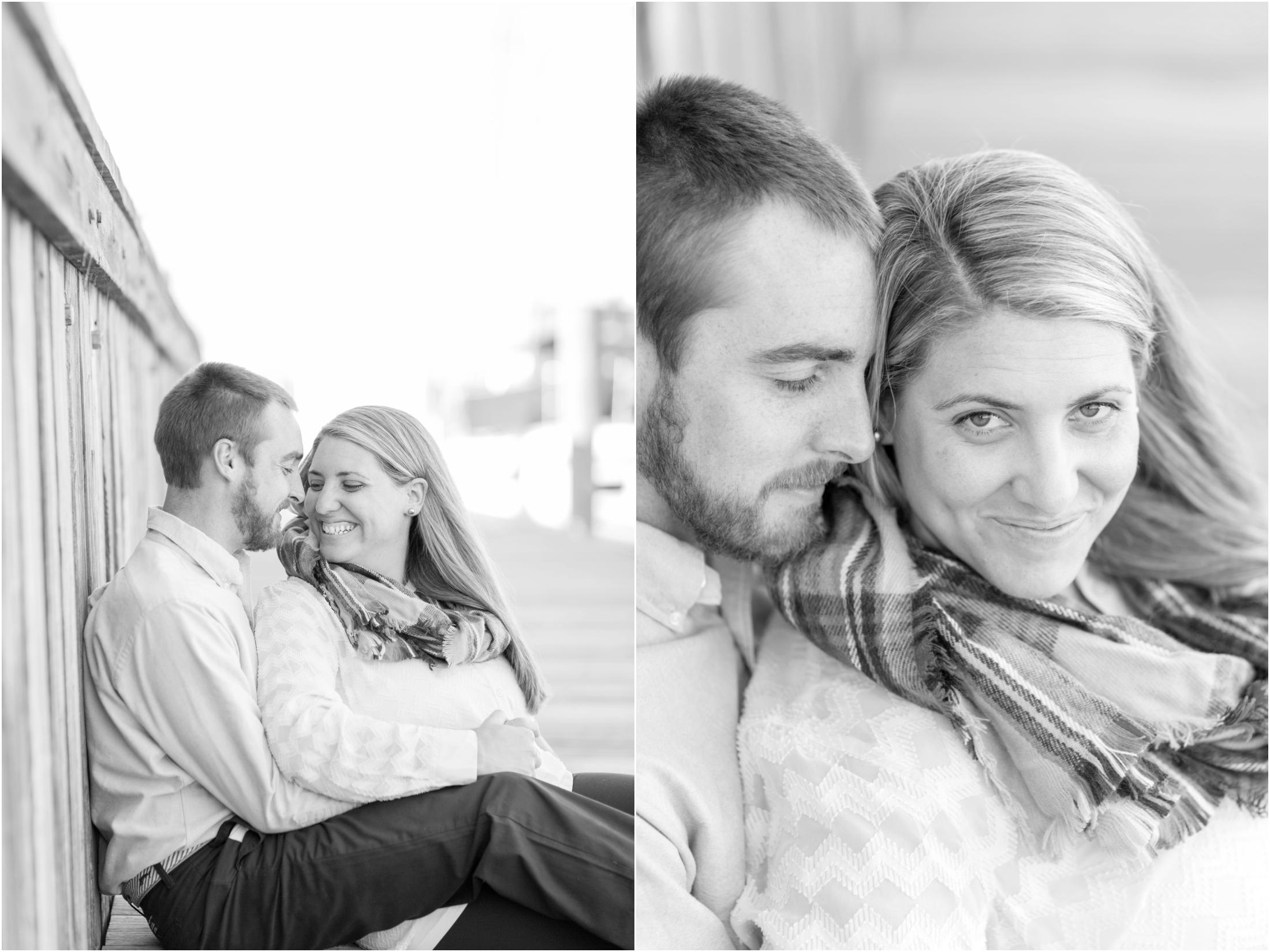 Morgan-Zach-Engaged-130.jpg