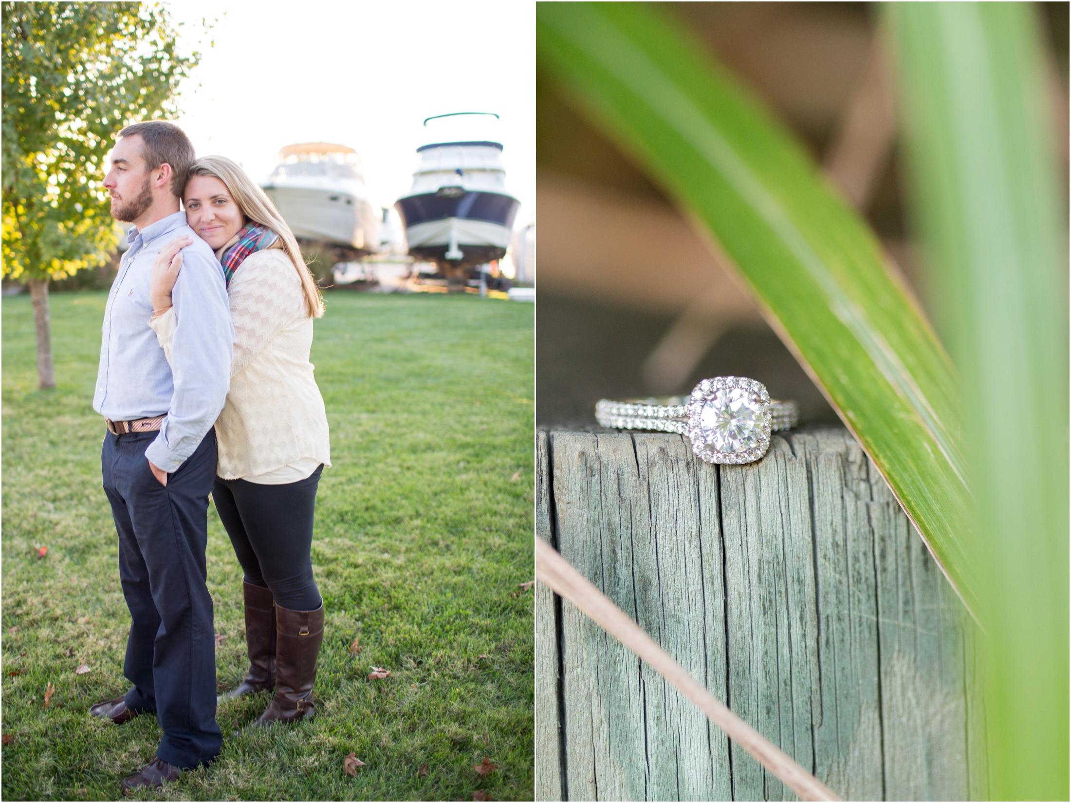 Morgan-Zach-Engaged-180.jpg