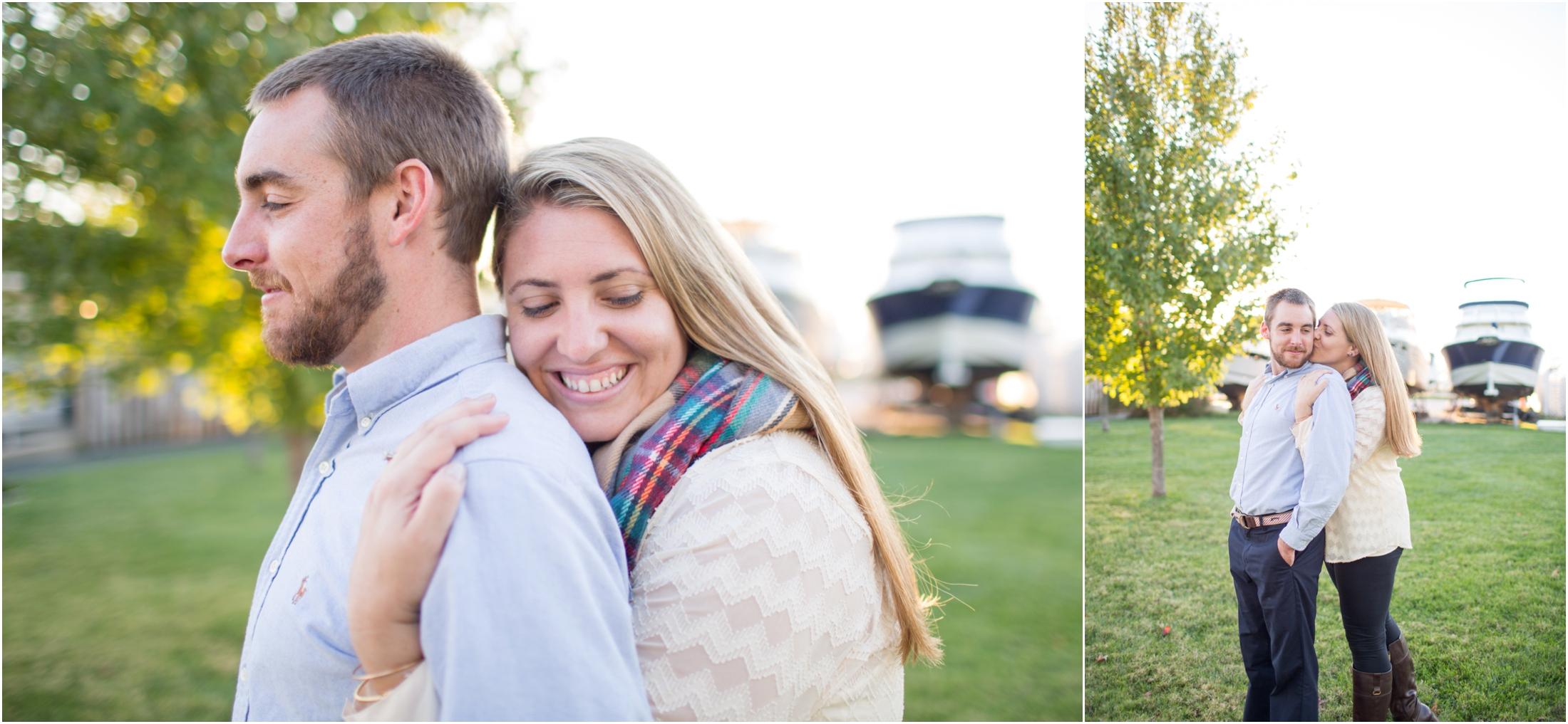 Morgan-Zach-Engaged-185.jpg