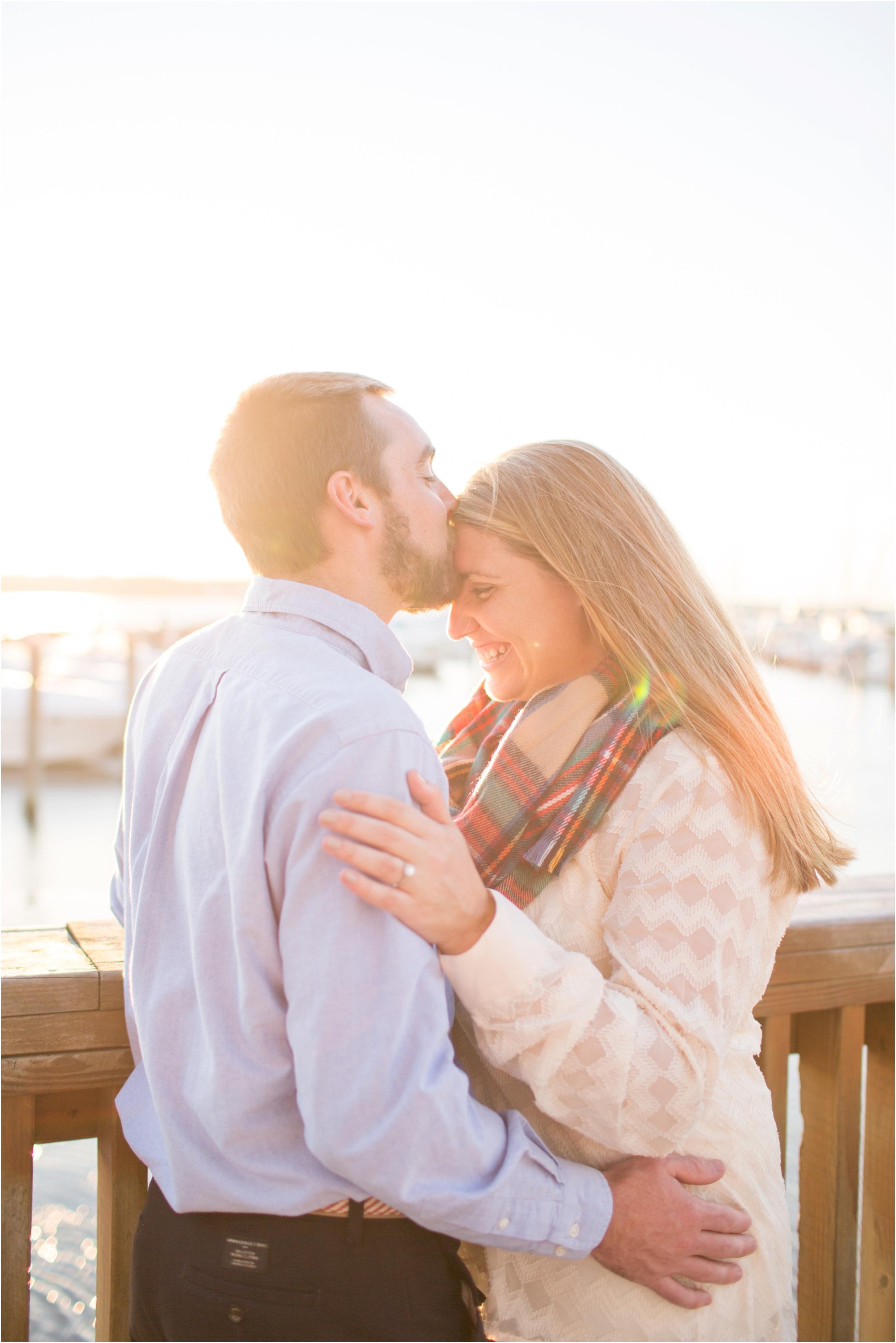 Morgan-Zach-Engaged-223.jpg