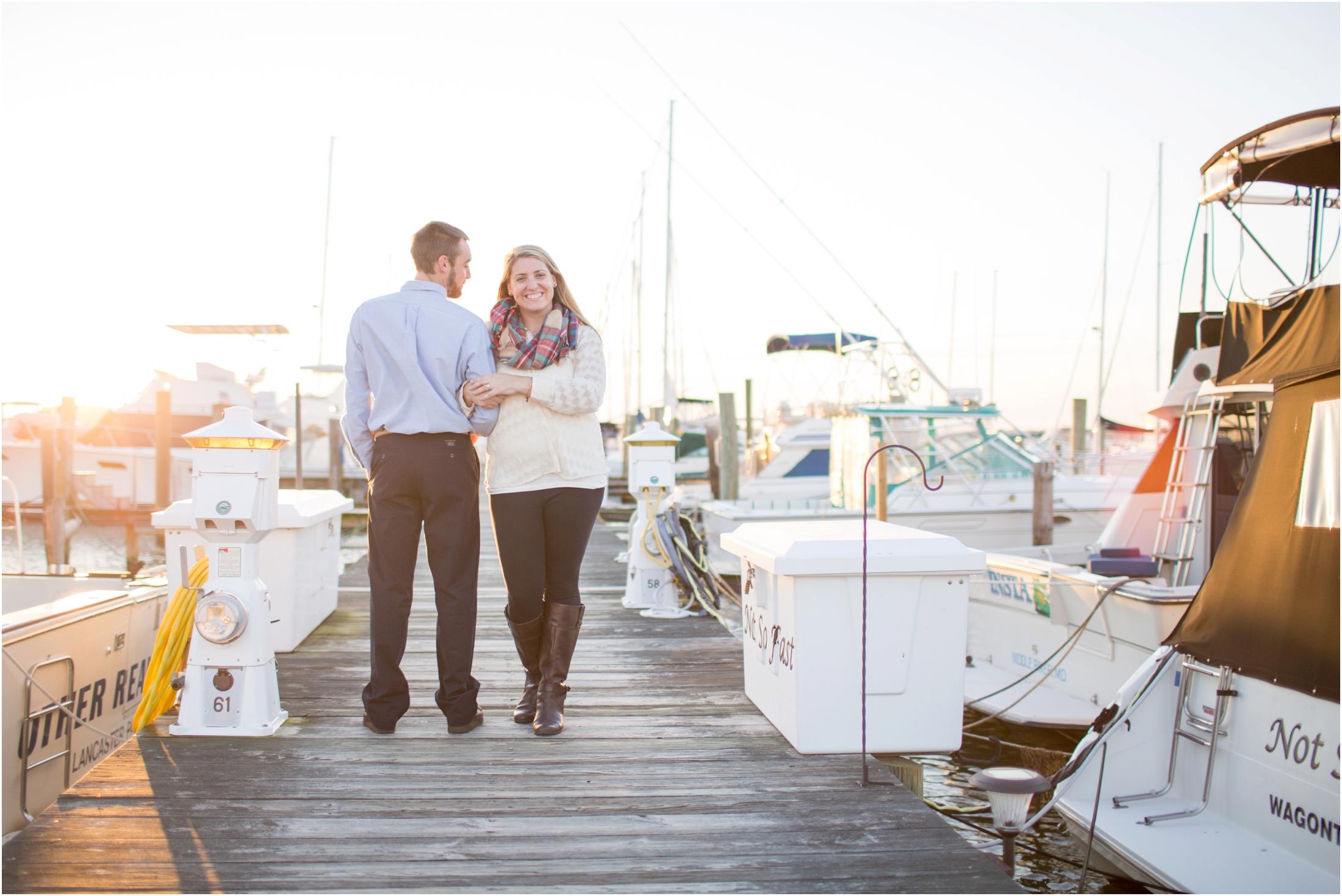 Morgan-Zach-Engaged-233.jpg