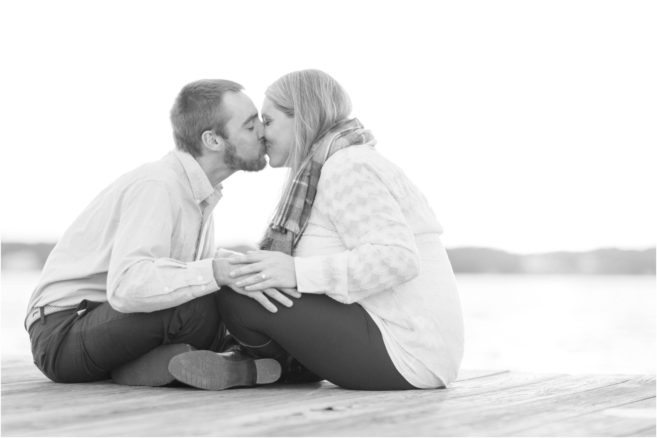 Morgan-Zach-Engaged-265.jpg