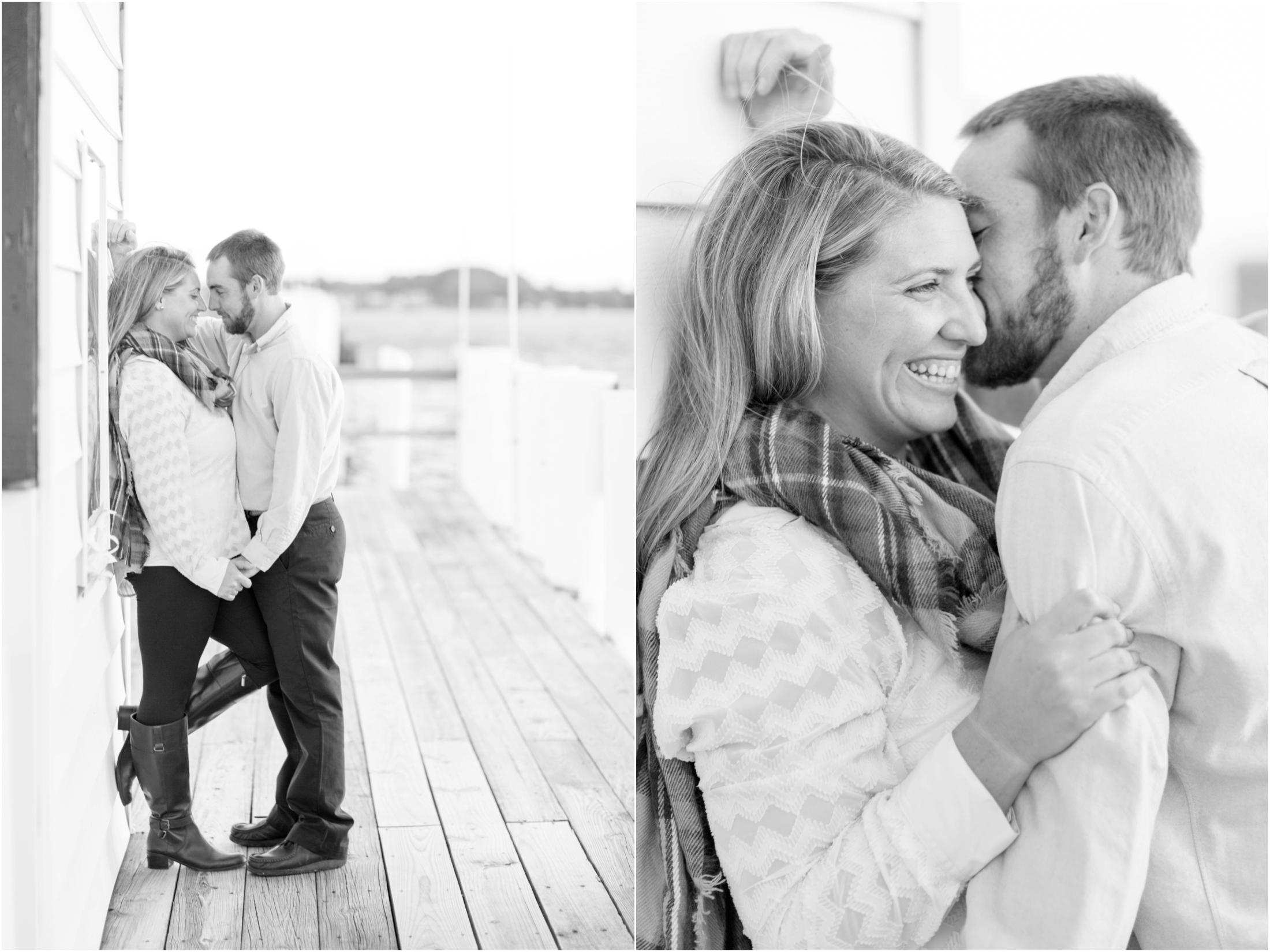 Morgan-Zach-Engaged-272.jpg