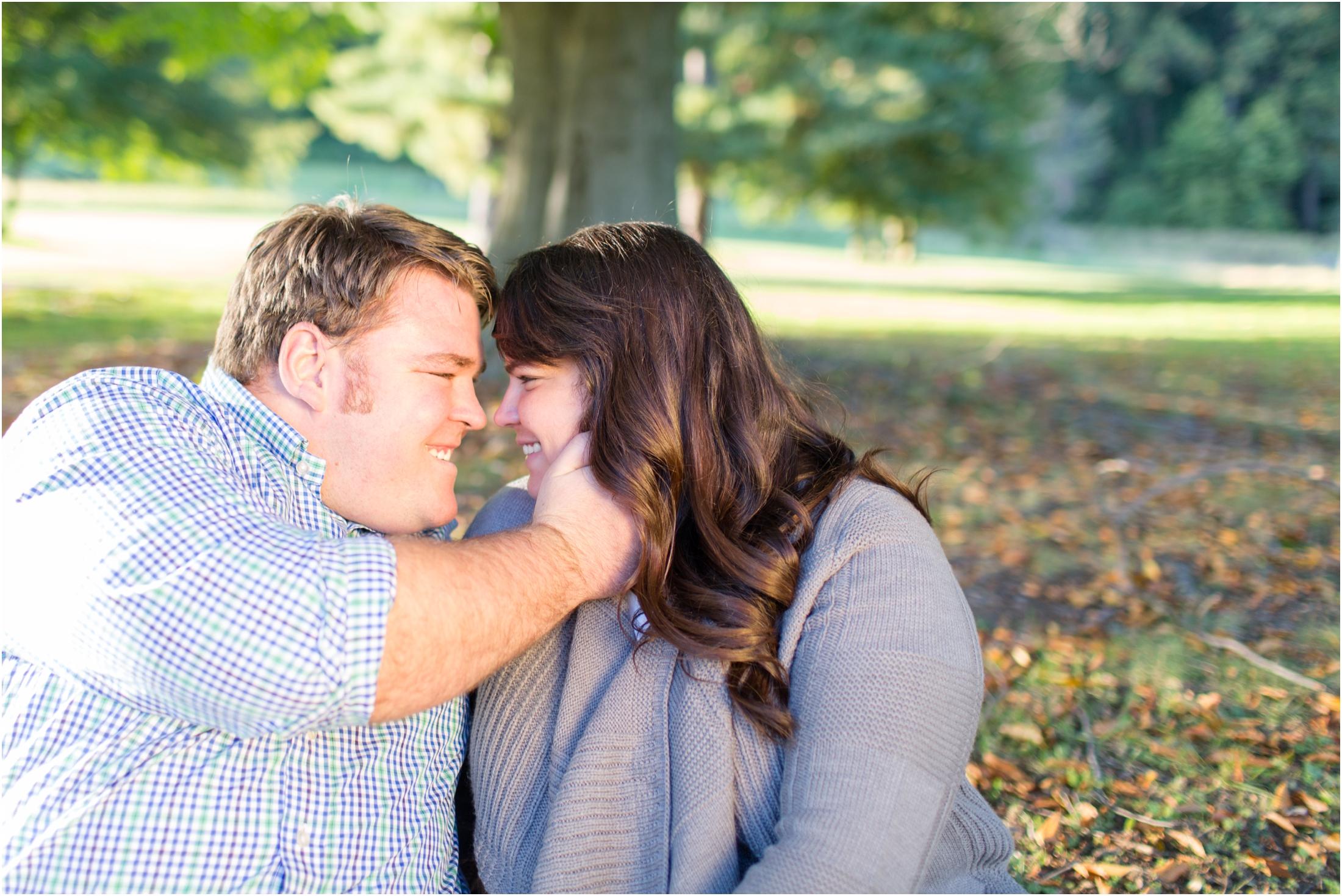 Ashley-Matt-Engaged-38.jpg