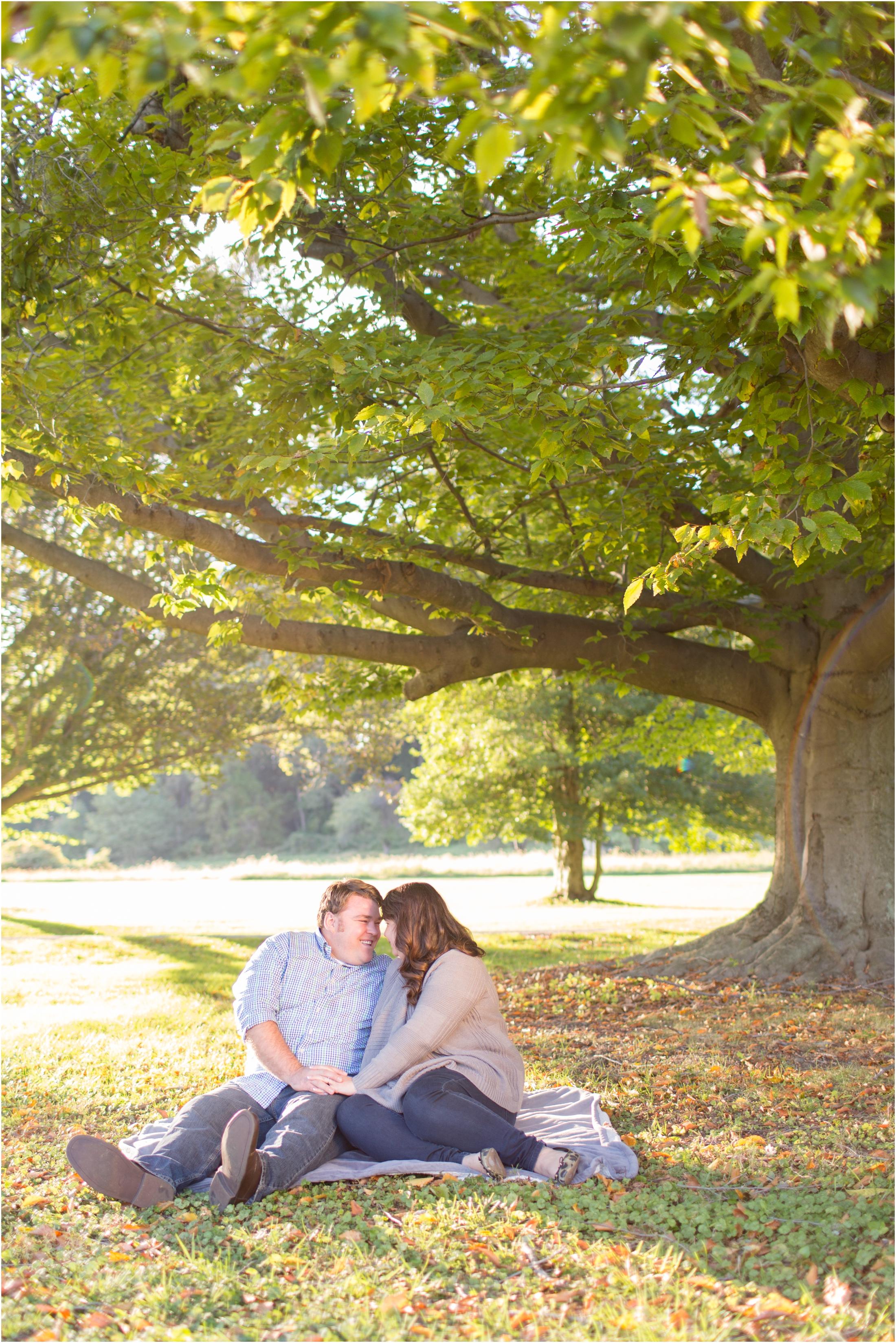 Ashley-Matt-Engaged-29.jpg