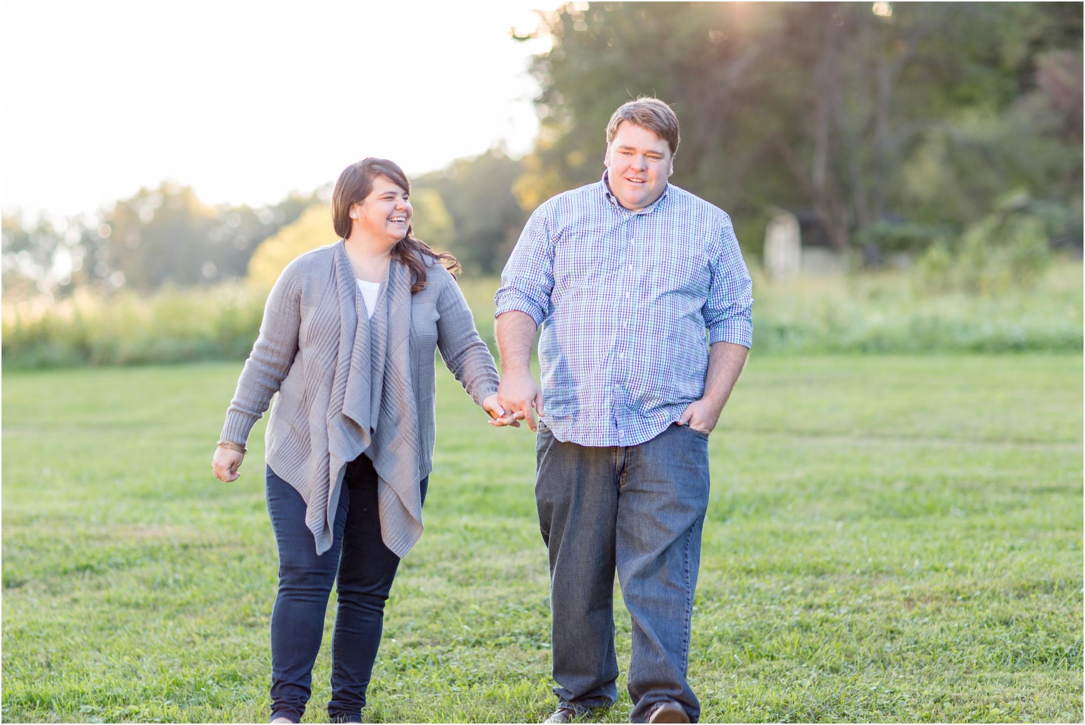 Ashley-Matt-Engaged-53.jpg